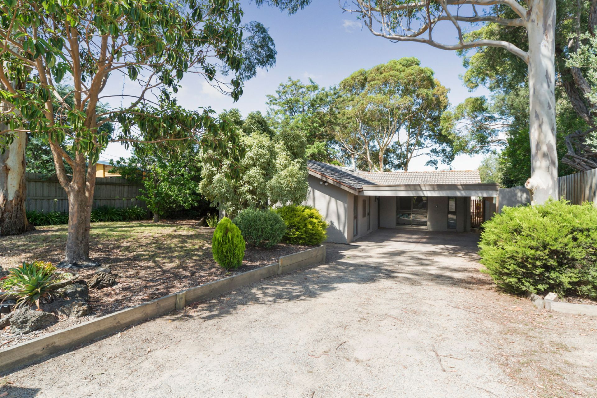 2 Norman Road, MOUNT MARTHA, VIC, 3934 - Image