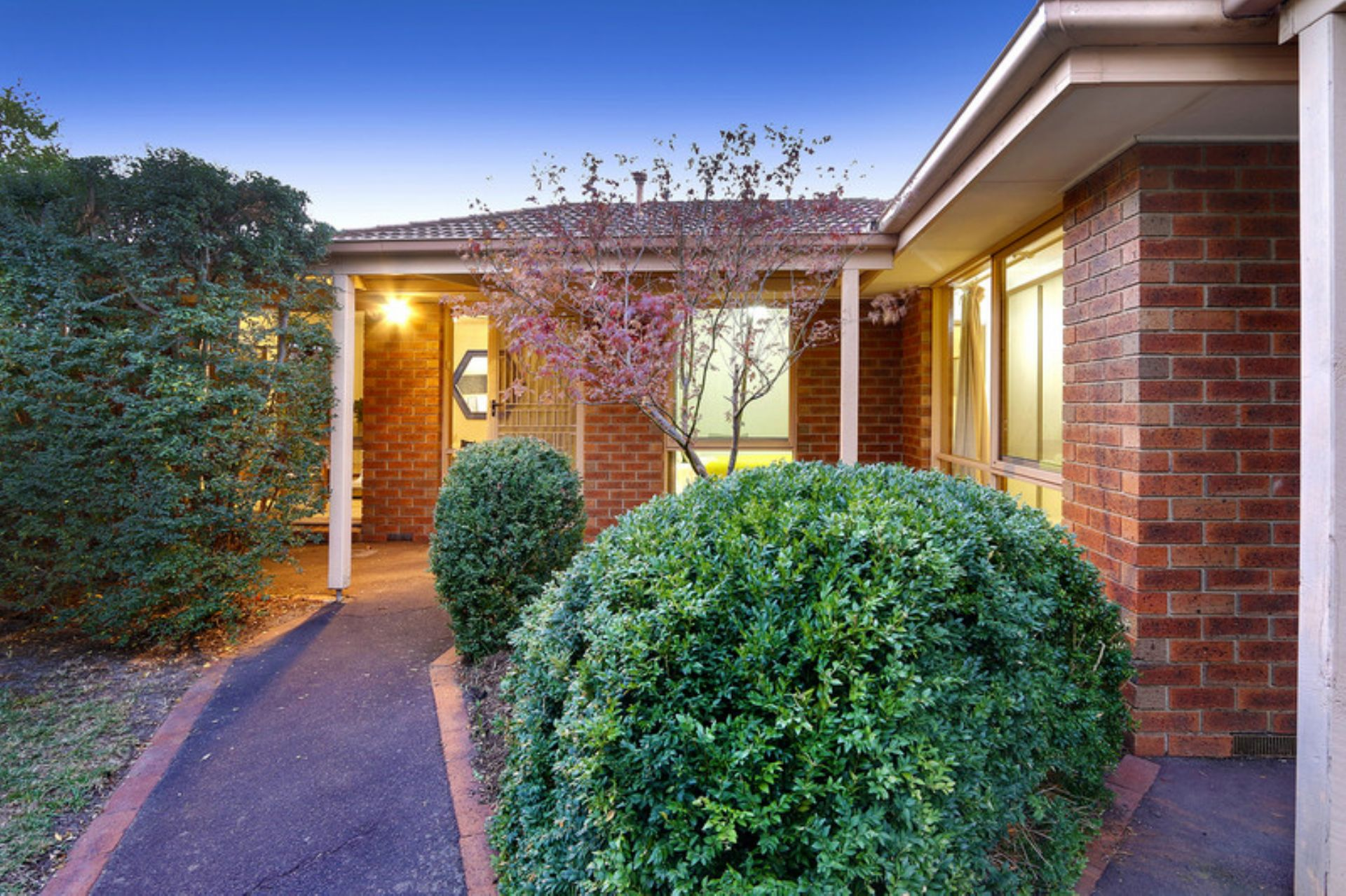 10 Driftwood Court, FRANKSTON, VIC, 3199 - Image