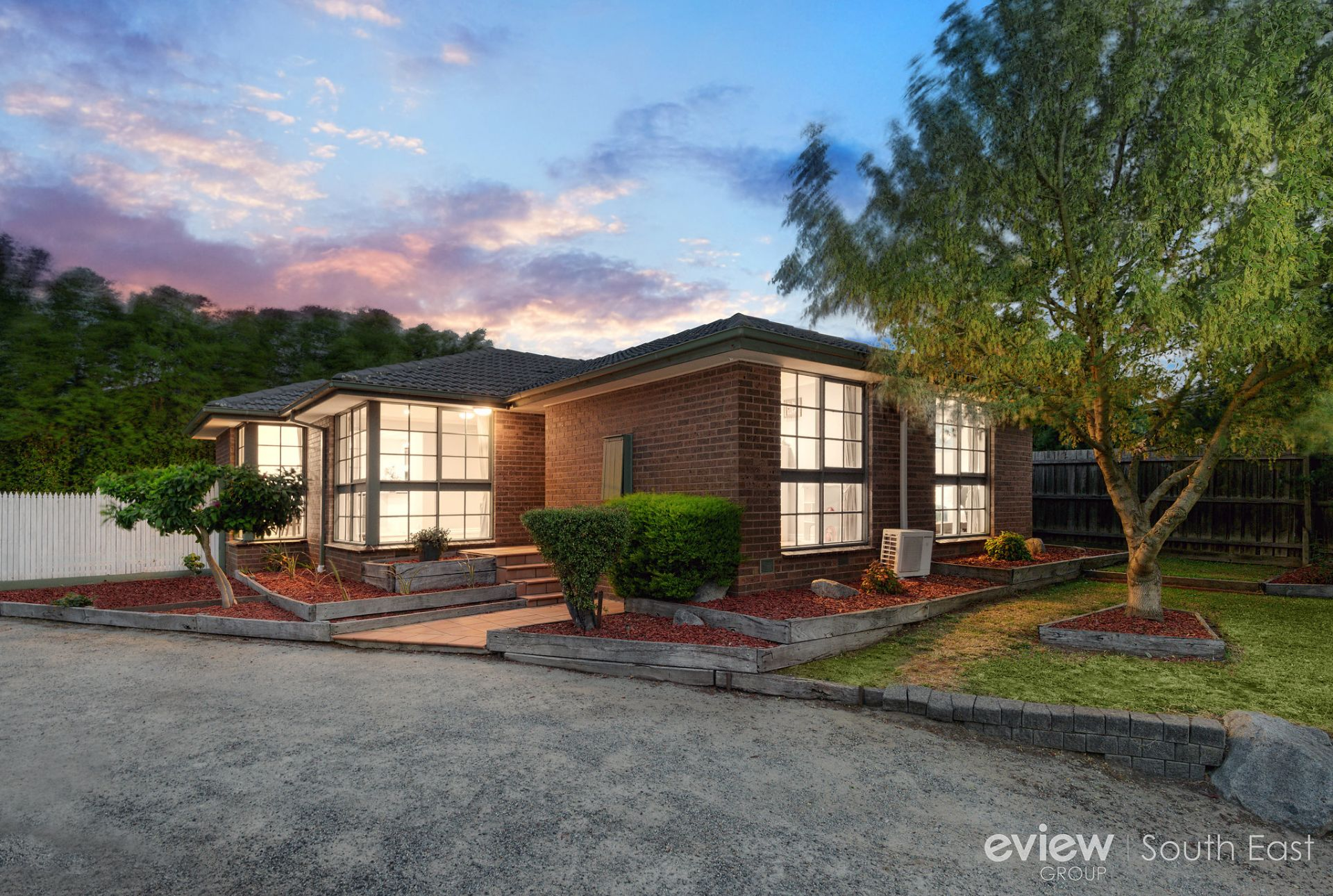 5 Alice Court, HALLAM, VIC, 3803 - Image