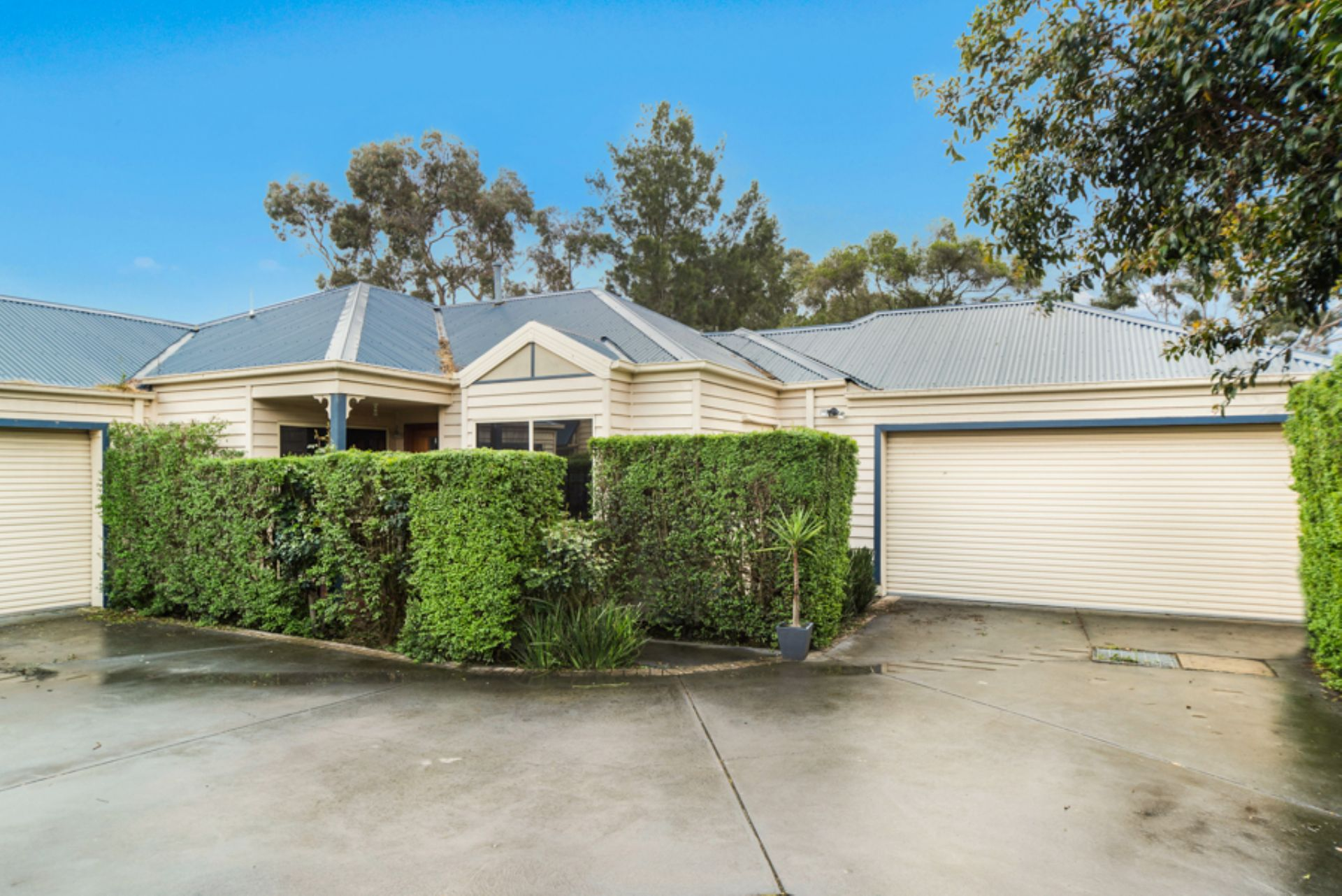 19A Normanby Street, CRANBOURNE, VIC, 3977 - Image