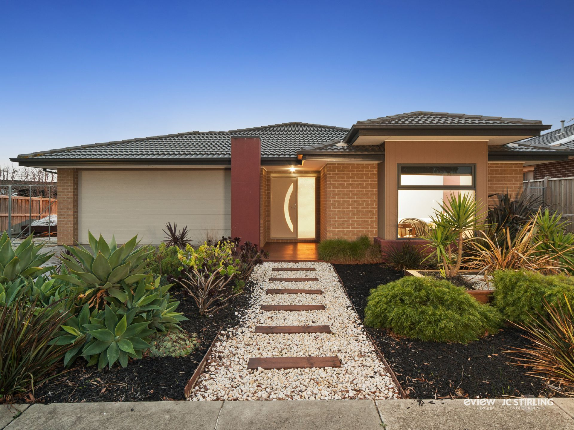 4 Smiley Way, BOTANIC RIDGE, VIC, 3977 - Image