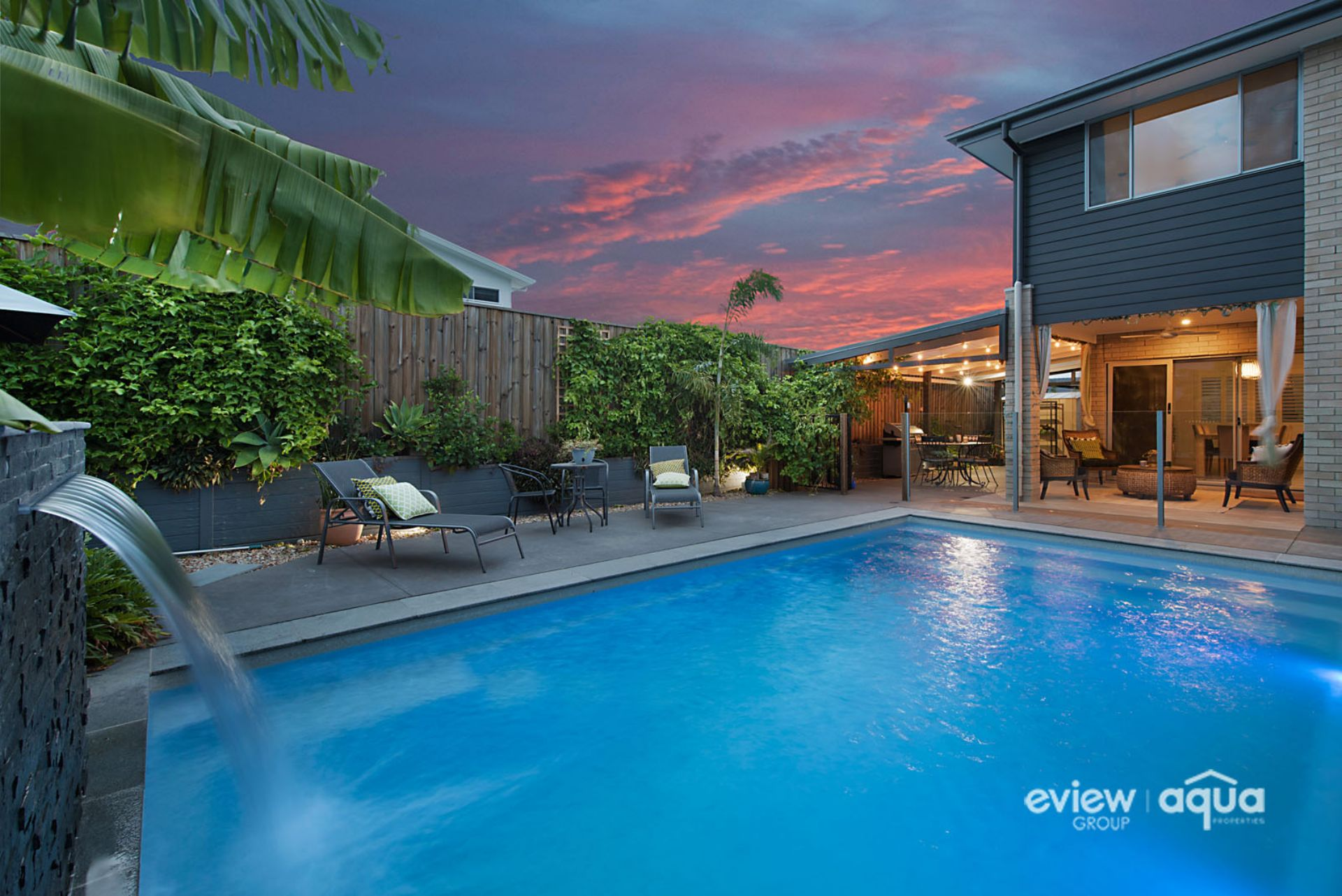 6 Donnelly Street, MANGO HILL, QLD, 4509 - Image