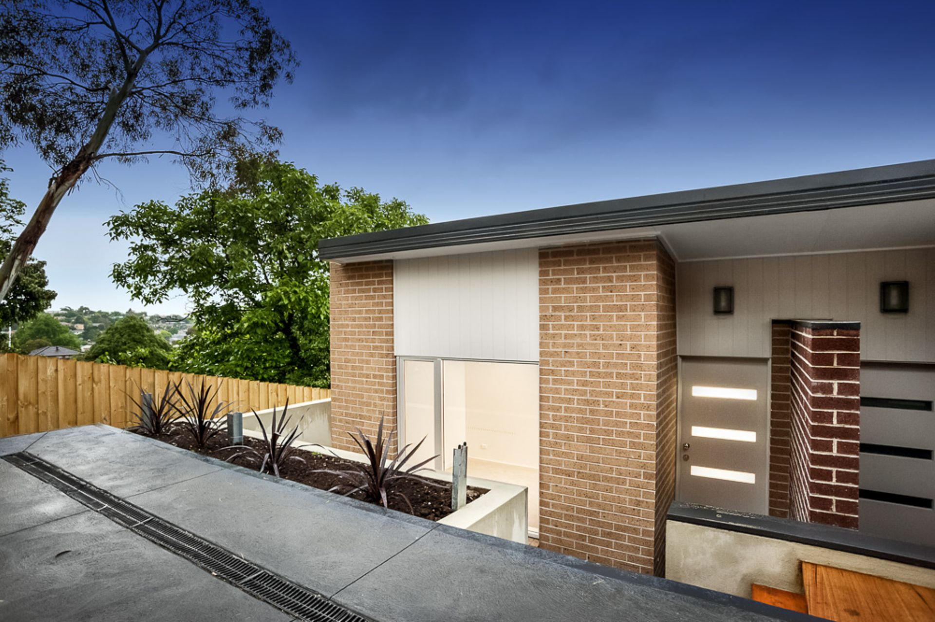 3/75 New Road, OAK PARK, VIC, 3046 - Image