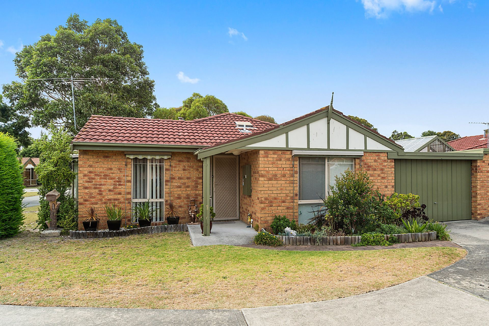 16/1 Young Street, SEAFORD, VIC, 3198 - Image