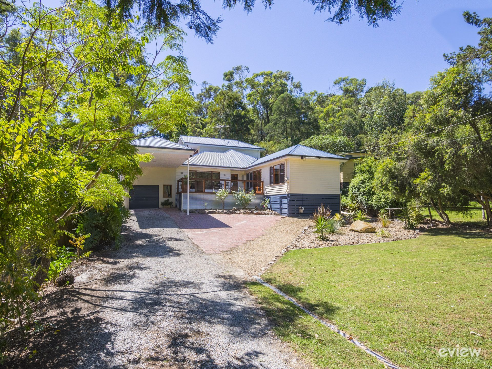 51 Lalors Road, HEALESVILLE, VIC, 3777 - Image