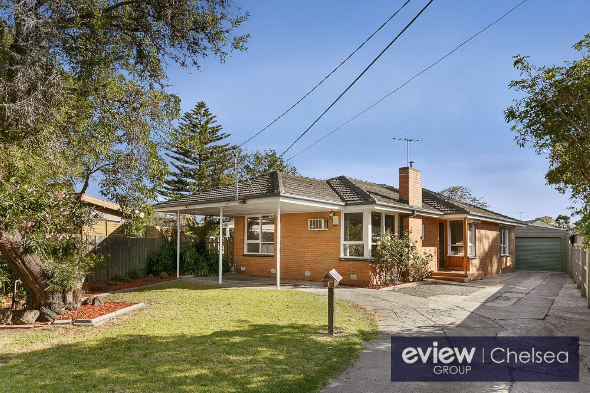 1 Anita Court, CARRUM, VIC, 3197 - Image