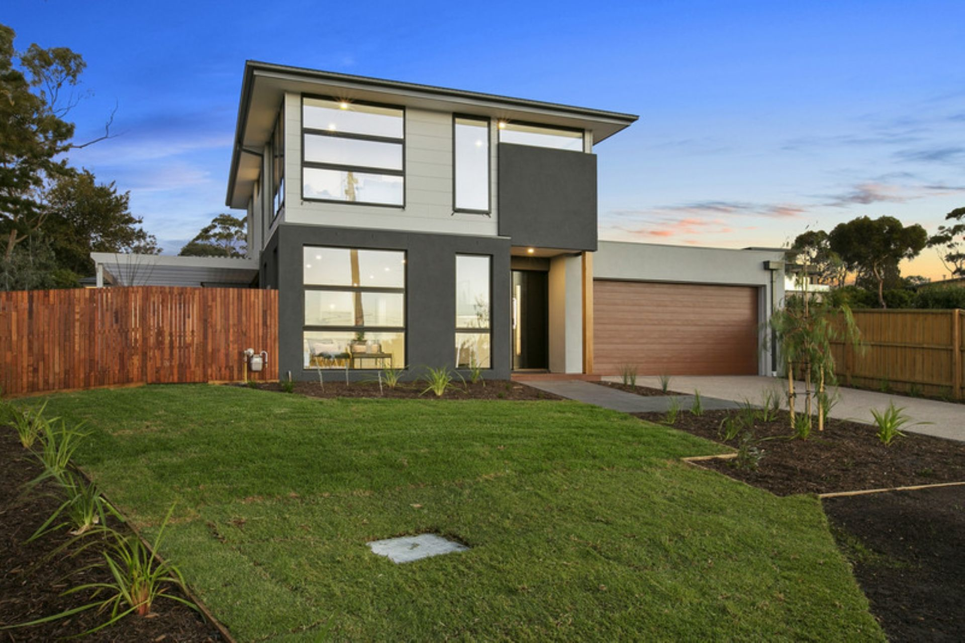 1A Cowley Street, MCCRAE, VIC, 3938 - Image