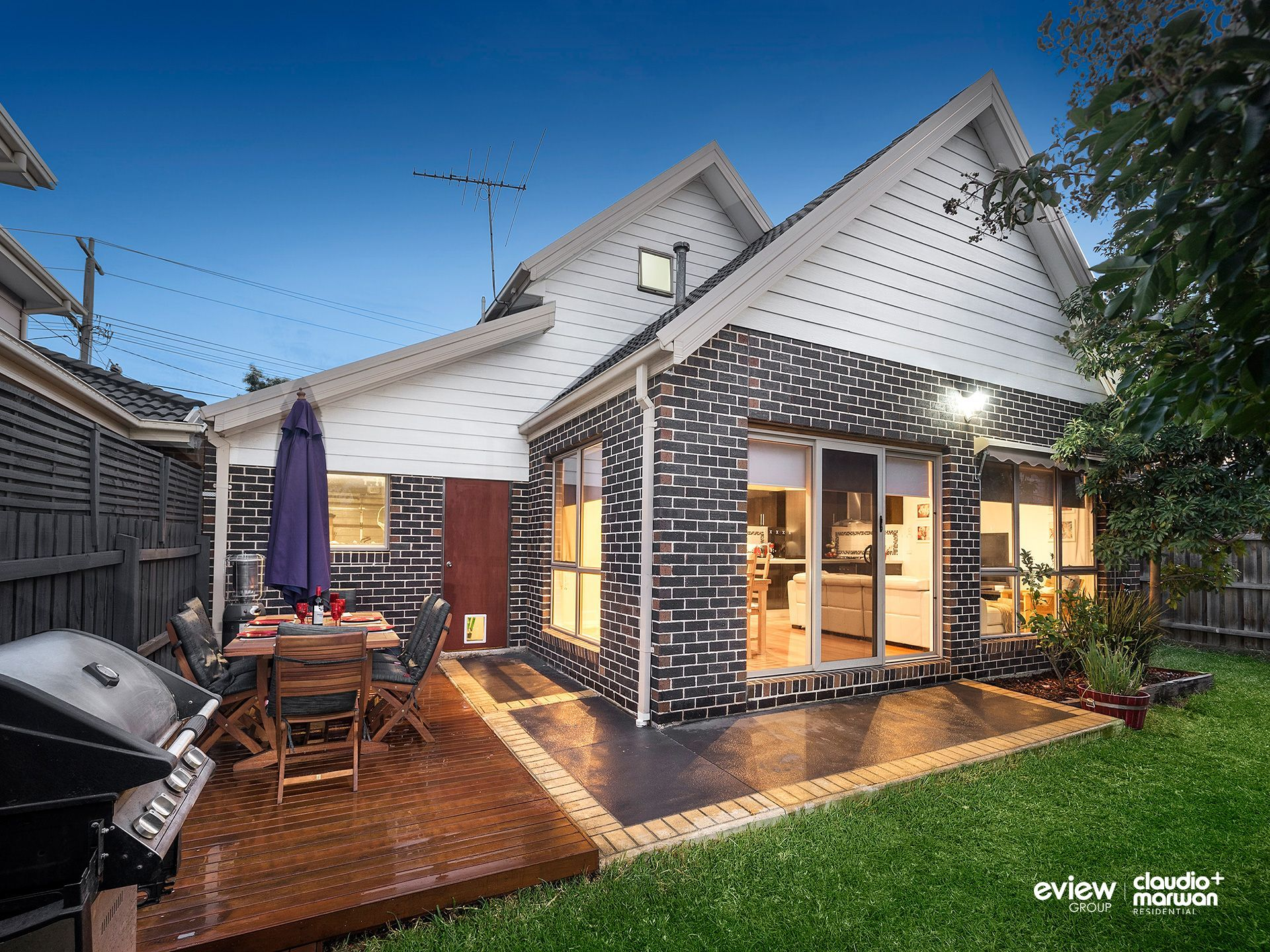 6A South Street, HADFIELD, VIC, 3046 - Image