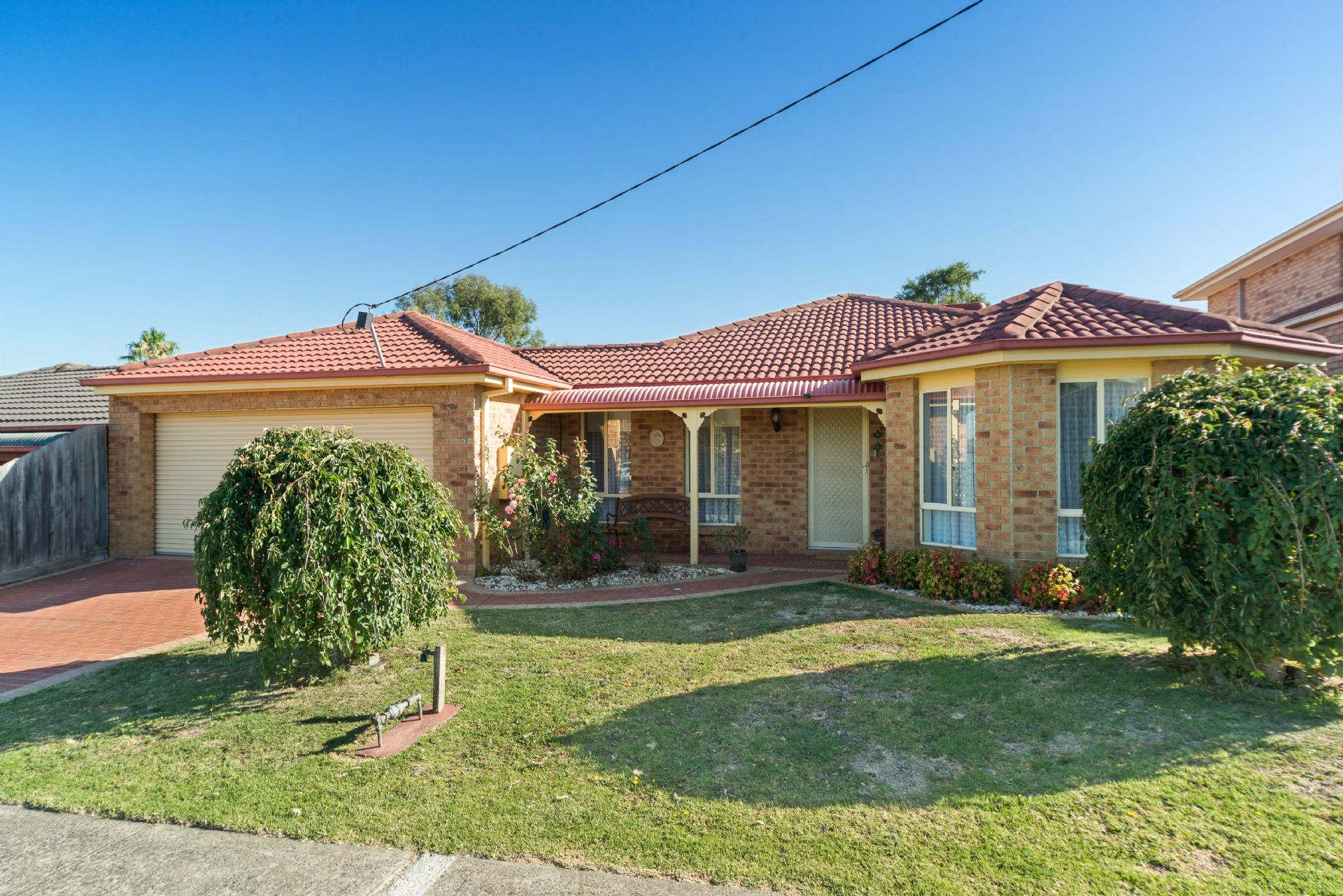 67 Gamble Road, CARRUM DOWNS, VIC, 3201 - Image