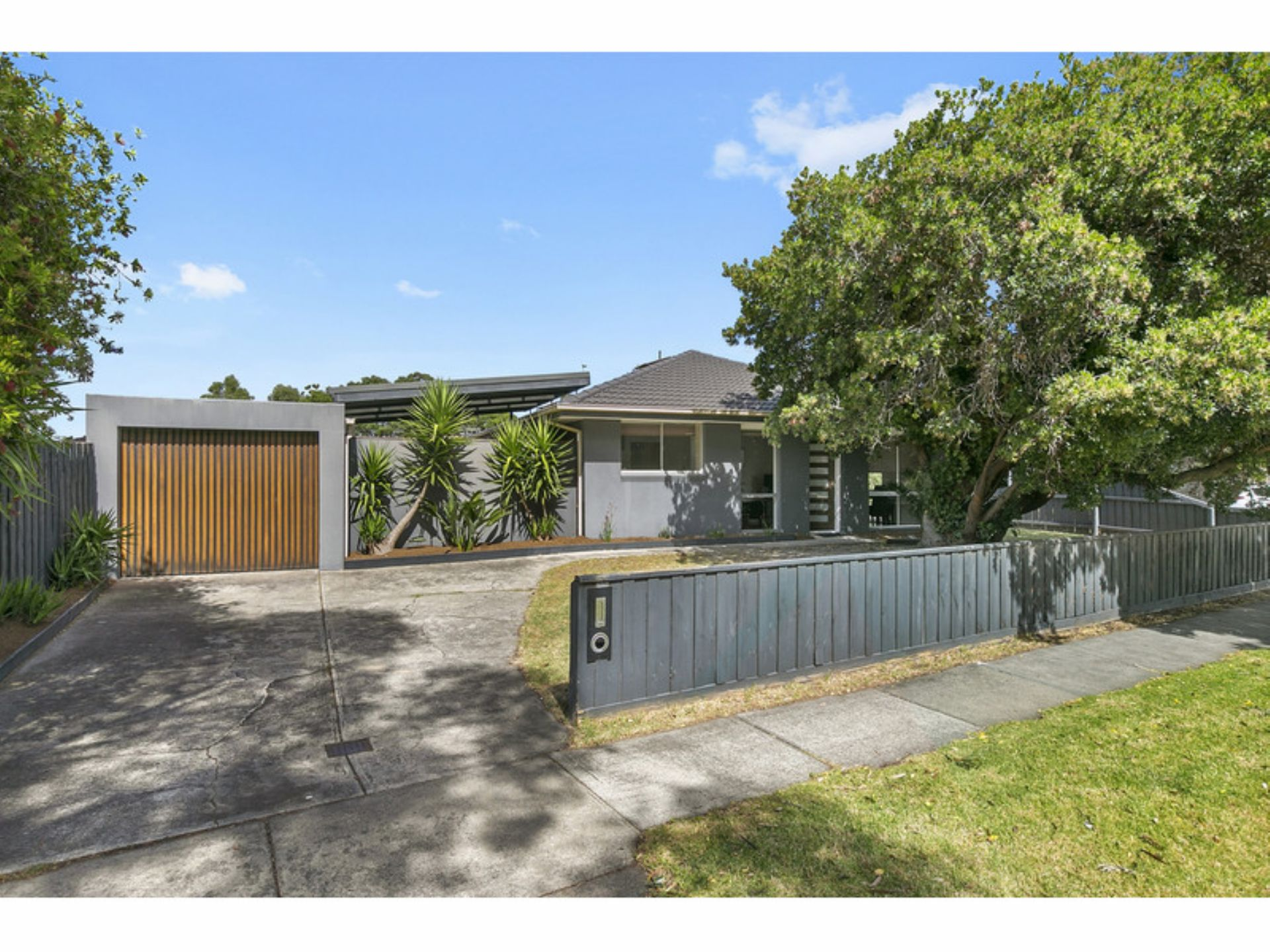 1/28-30 Wisewould Avenue, SEAFORD, VIC, 3198 - Image