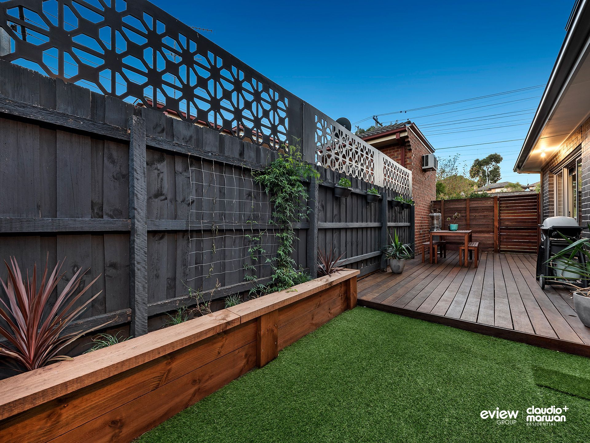 1/29 Station Road, OAK PARK, VIC, 3046 - Image