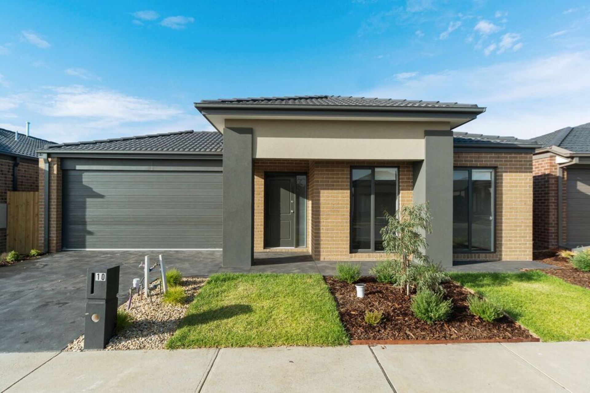 10 Roskopp Avenue, CLYDE NORTH, VIC, 3978 - Image