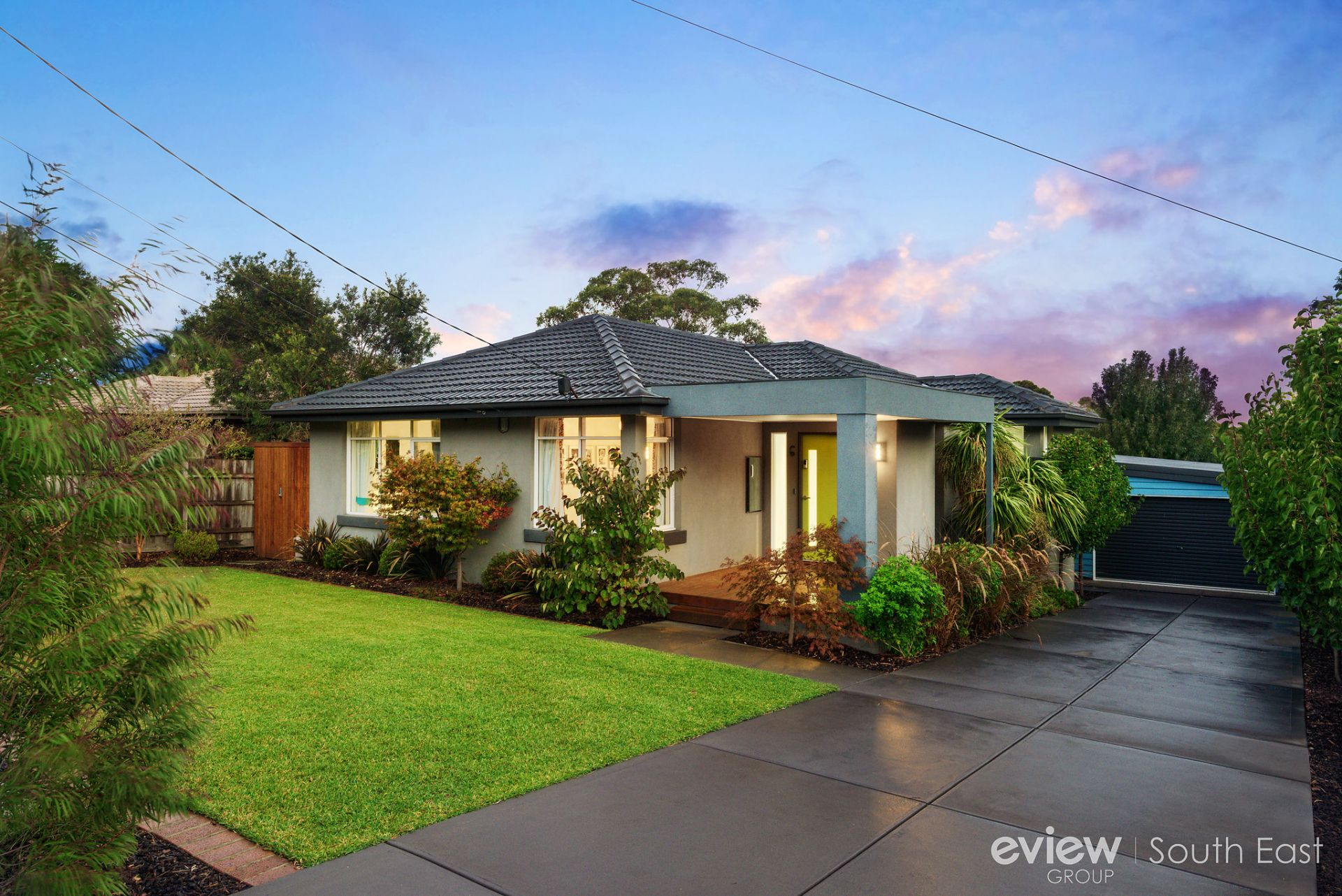 6 Woodley Street, NARRE WARREN, VIC, 3805 - Image