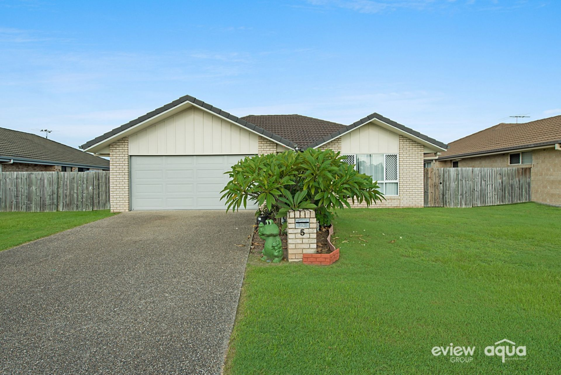 5 Hedges Avenue, BURPENGARY, QLD, 4505 - Image
