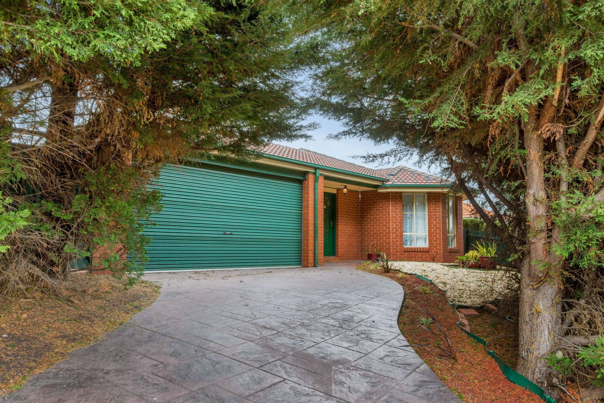 4 Colebrook Court, MORNINGTON, VIC, 3931 - Image