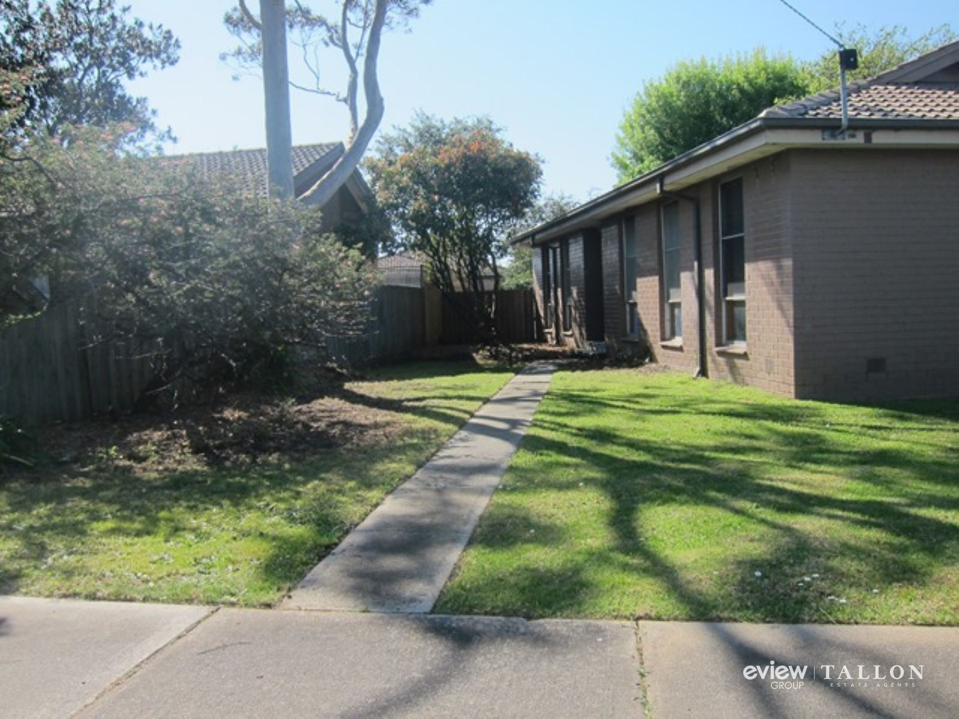 2 Reid Parade, HASTINGS, VIC, 3915 - Image