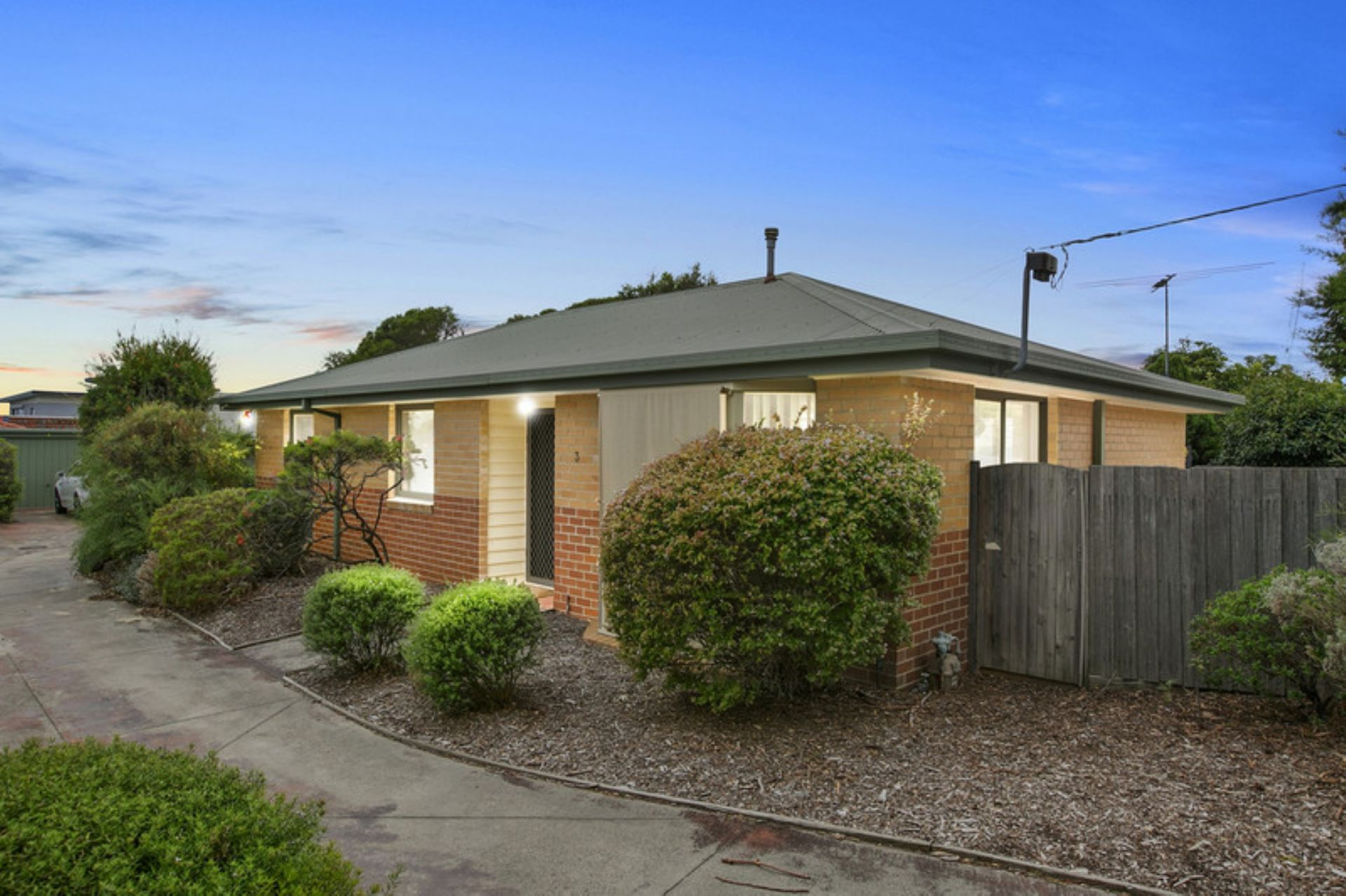 3/29 Fulton Avenue, MORNINGTON, VIC, 3931 - Image