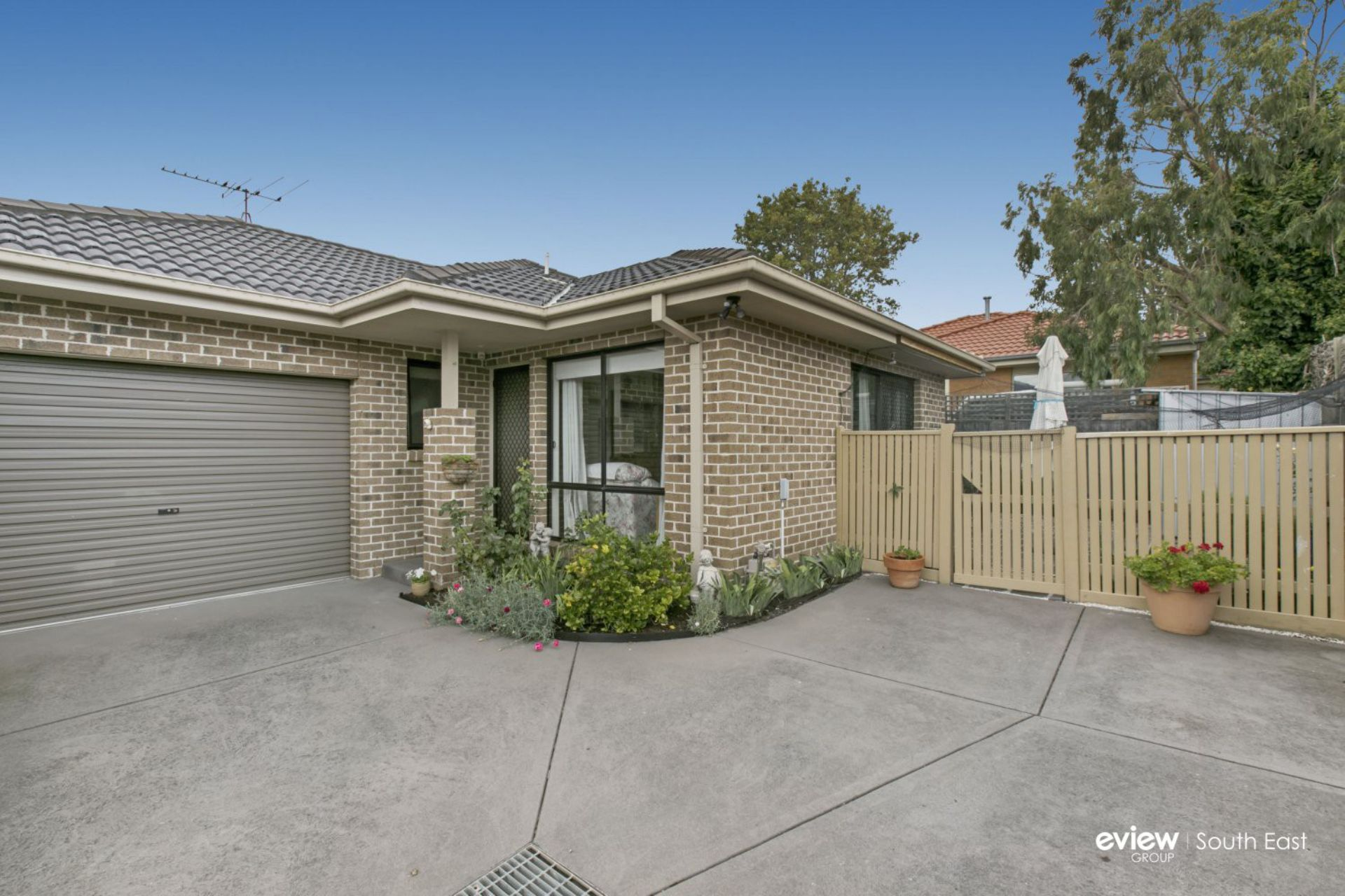 6/6 Reservoir Road, FRANKSTON, VIC, 3199 - Image