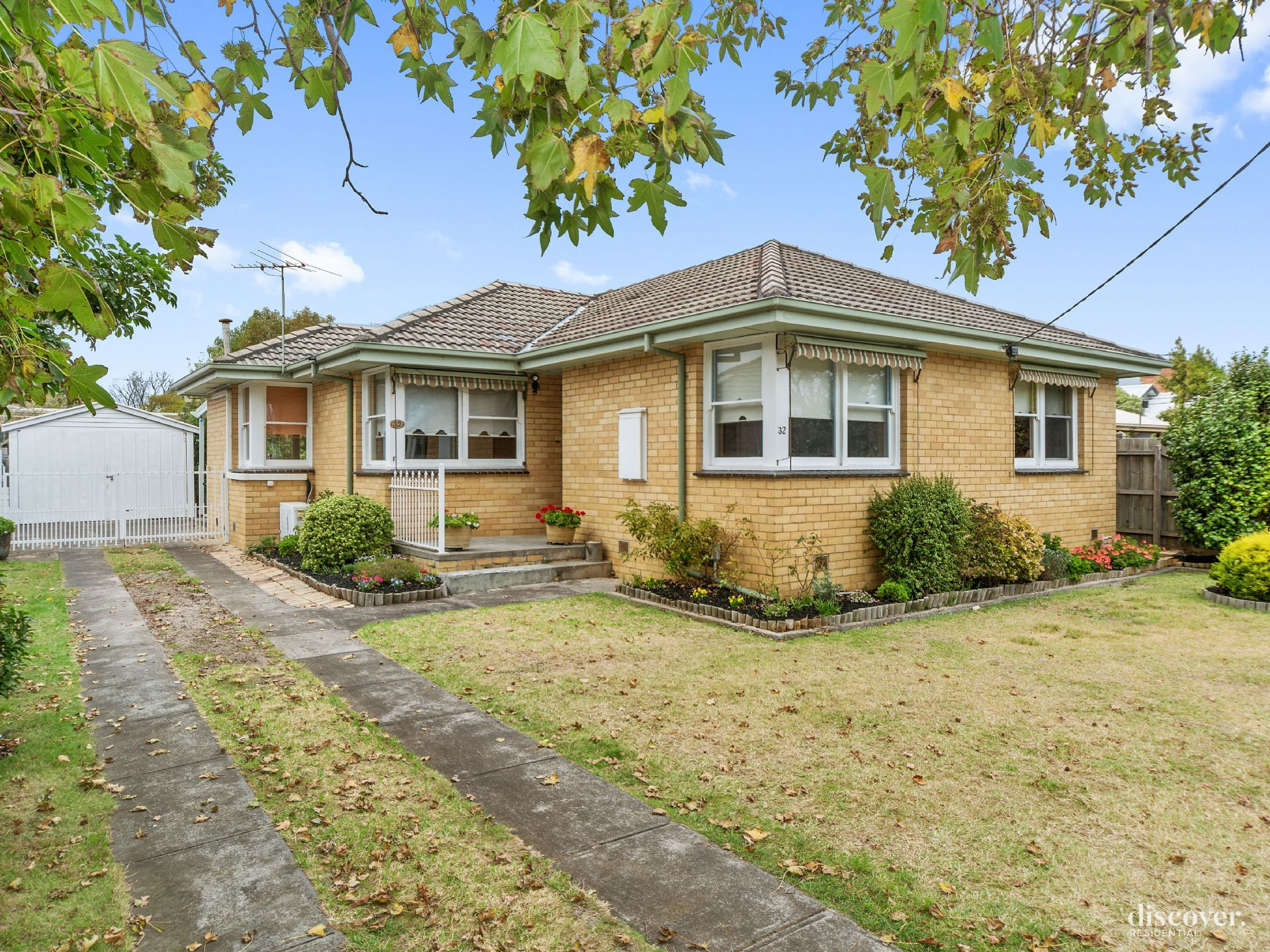 32 Railway Parade, SEAFORD, VIC, 3198 - Image