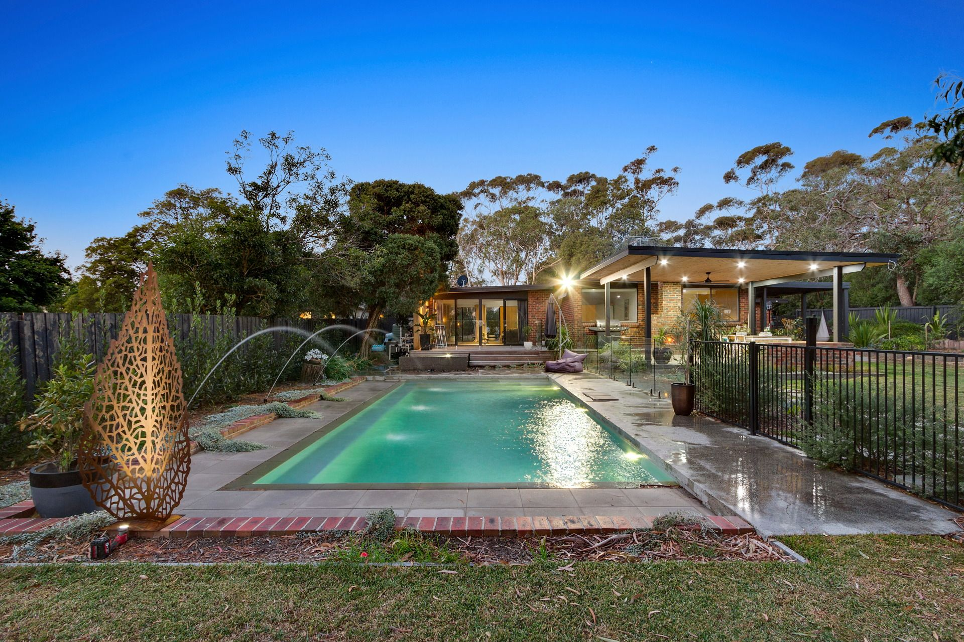 110 Humphries Road, MOUNT ELIZA, VIC, 3930 - Image