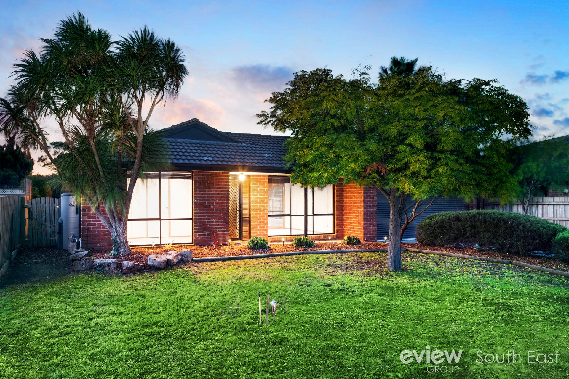 9 Swan Court, NARRE WARREN SOUTH, VIC, 3805 - Image