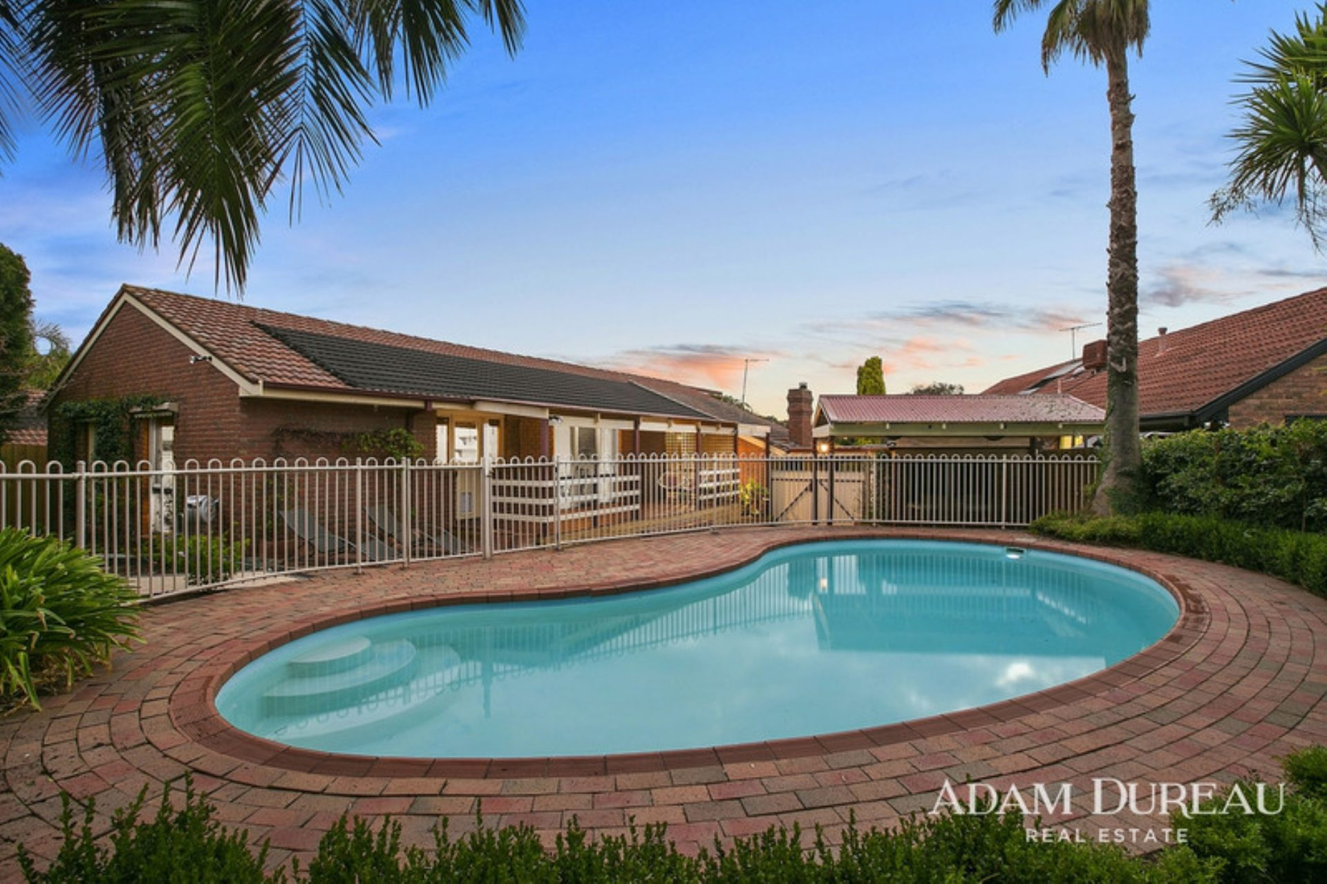4 Justin Court, FRANKSTON, VIC, 3199 - Image