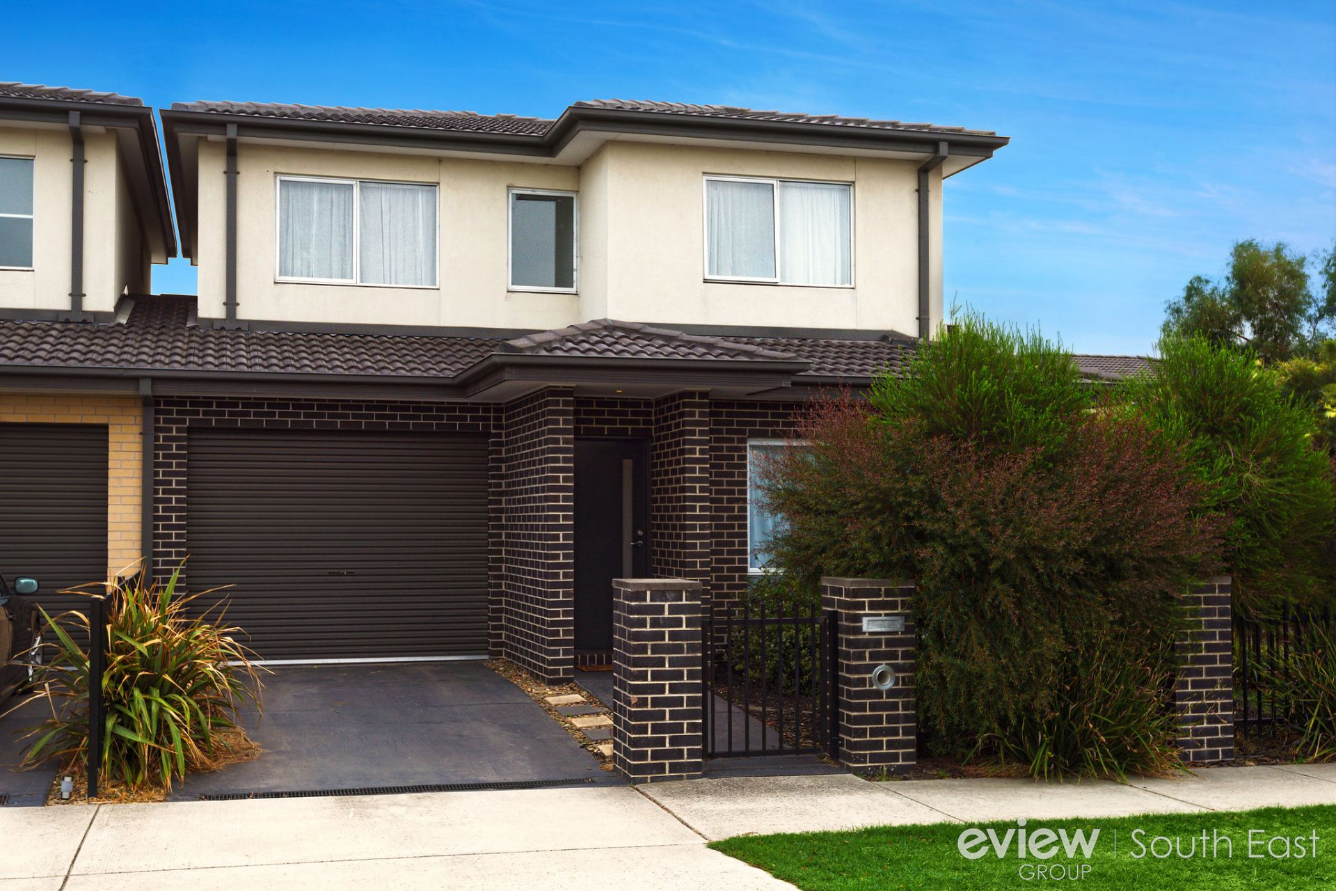 1/67 Brumbys Road, CARRUM DOWNS, VIC, 3201 - Image