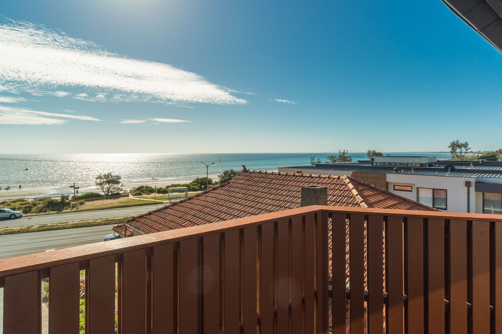 554 Nepean Highway, FRANKSTON, VIC, 3199 - Image