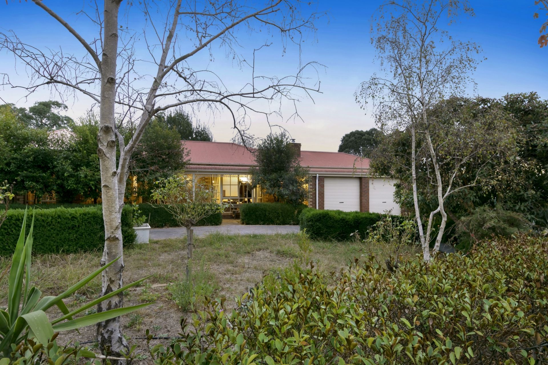 1 Elaine Court, SOMERVILLE, VIC, 3912 - Image