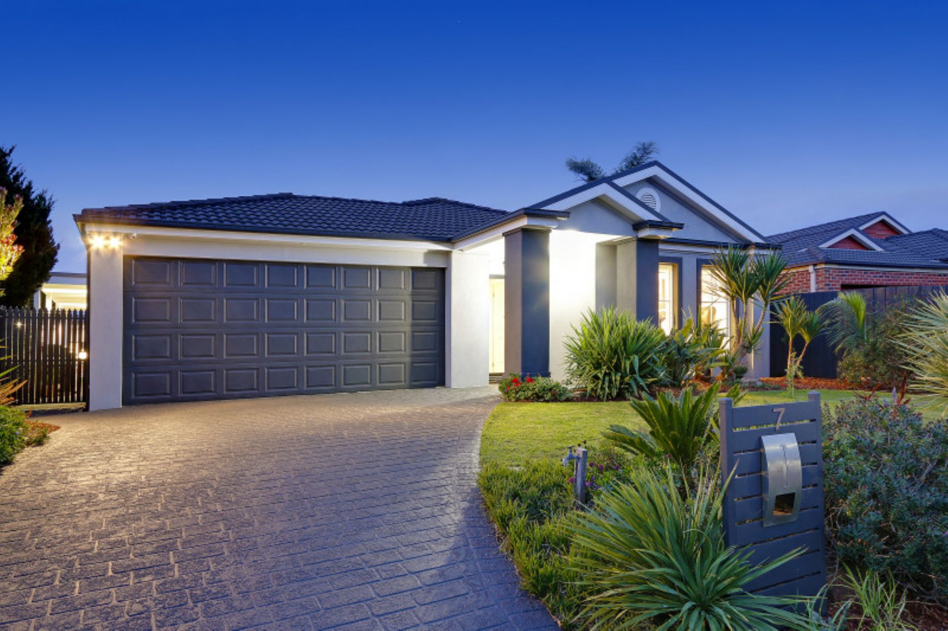 7 Marquis Avenue, MORNINGTON, VIC, 3931 - Image