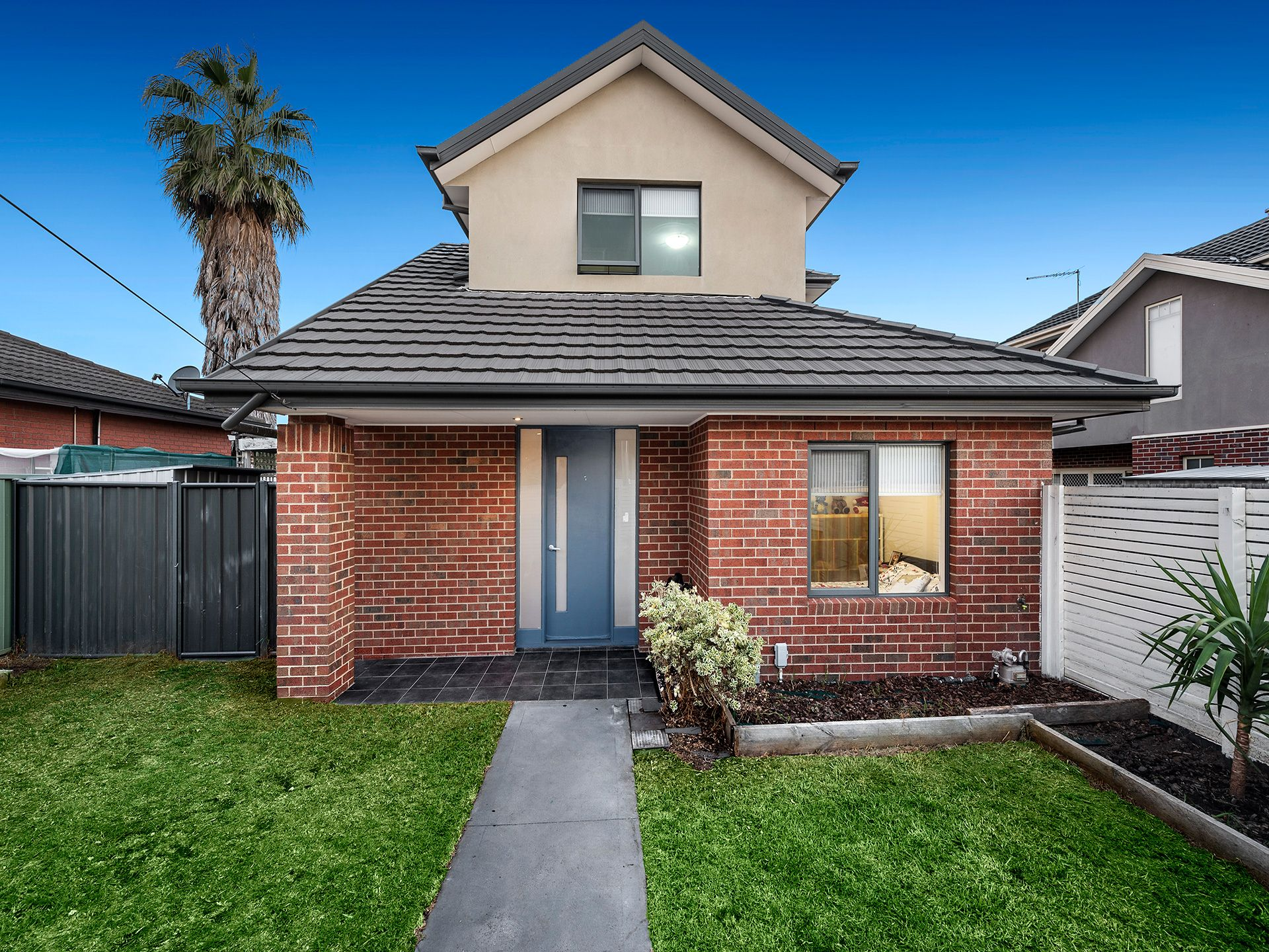 1/117 North Street, HADFIELD, VIC, 3046 - Image