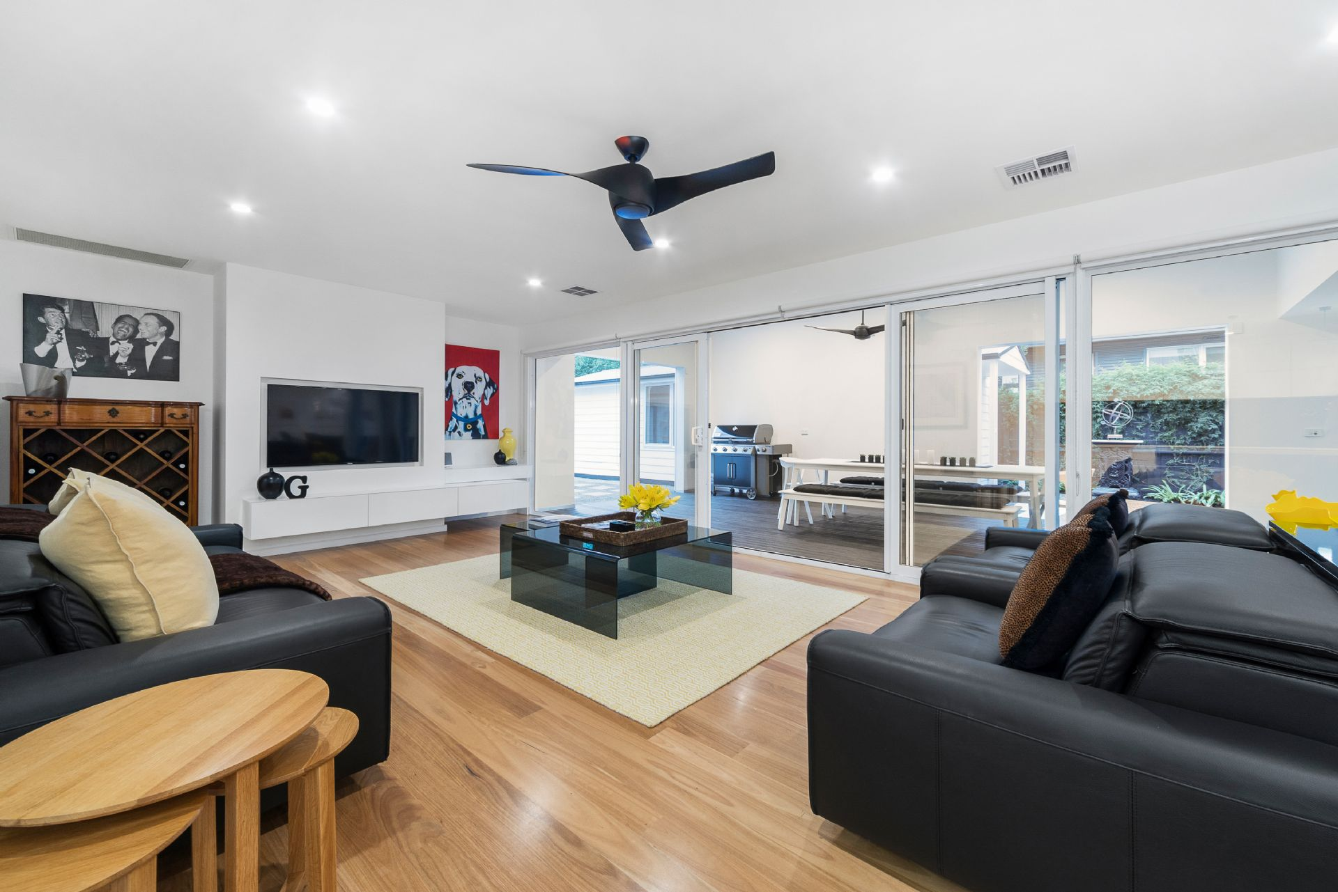 4 Smith Street, MOUNT MARTHA, VIC, 3934 - Image