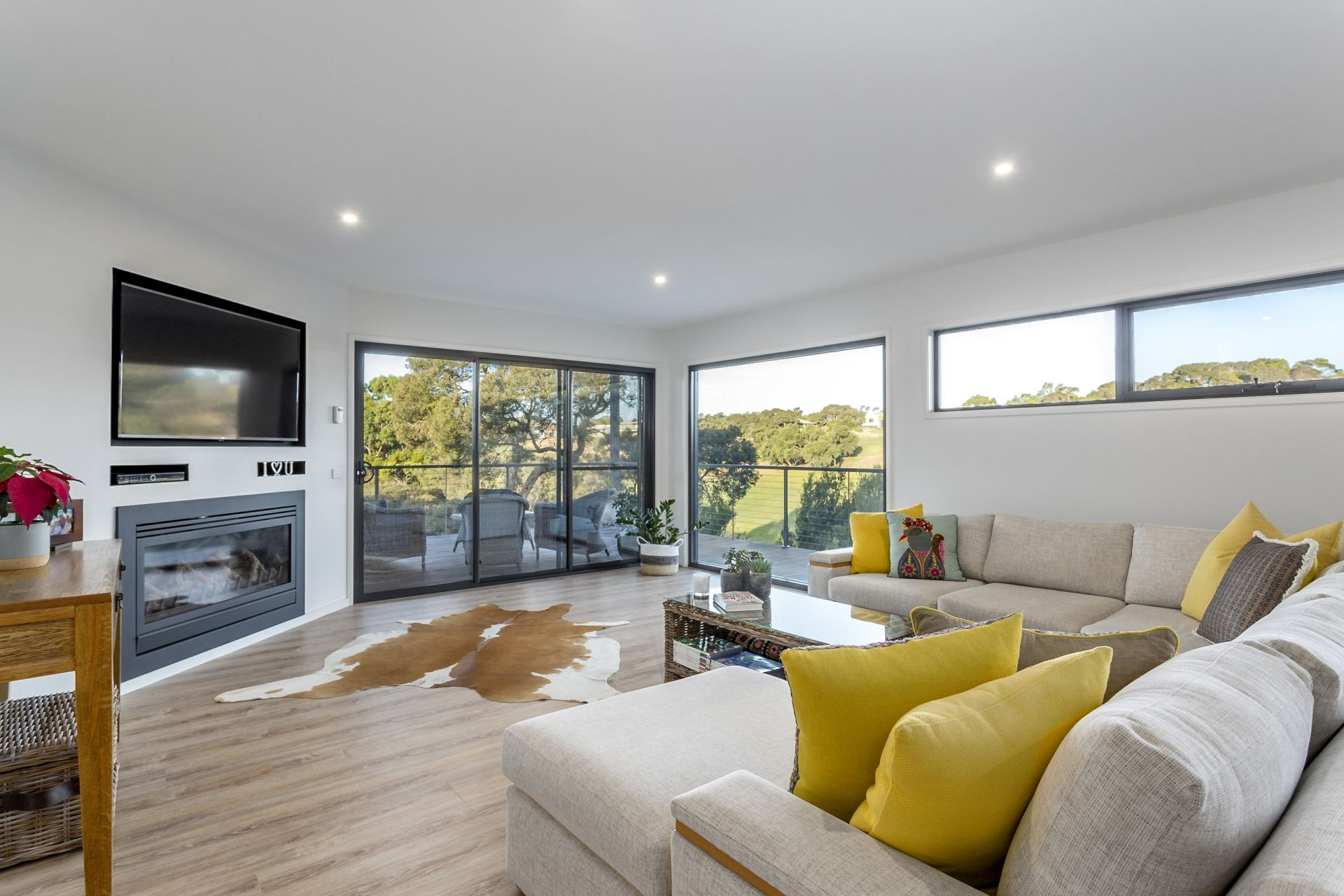 2 The Whitton, FINGAL, VIC, 3939 - Image