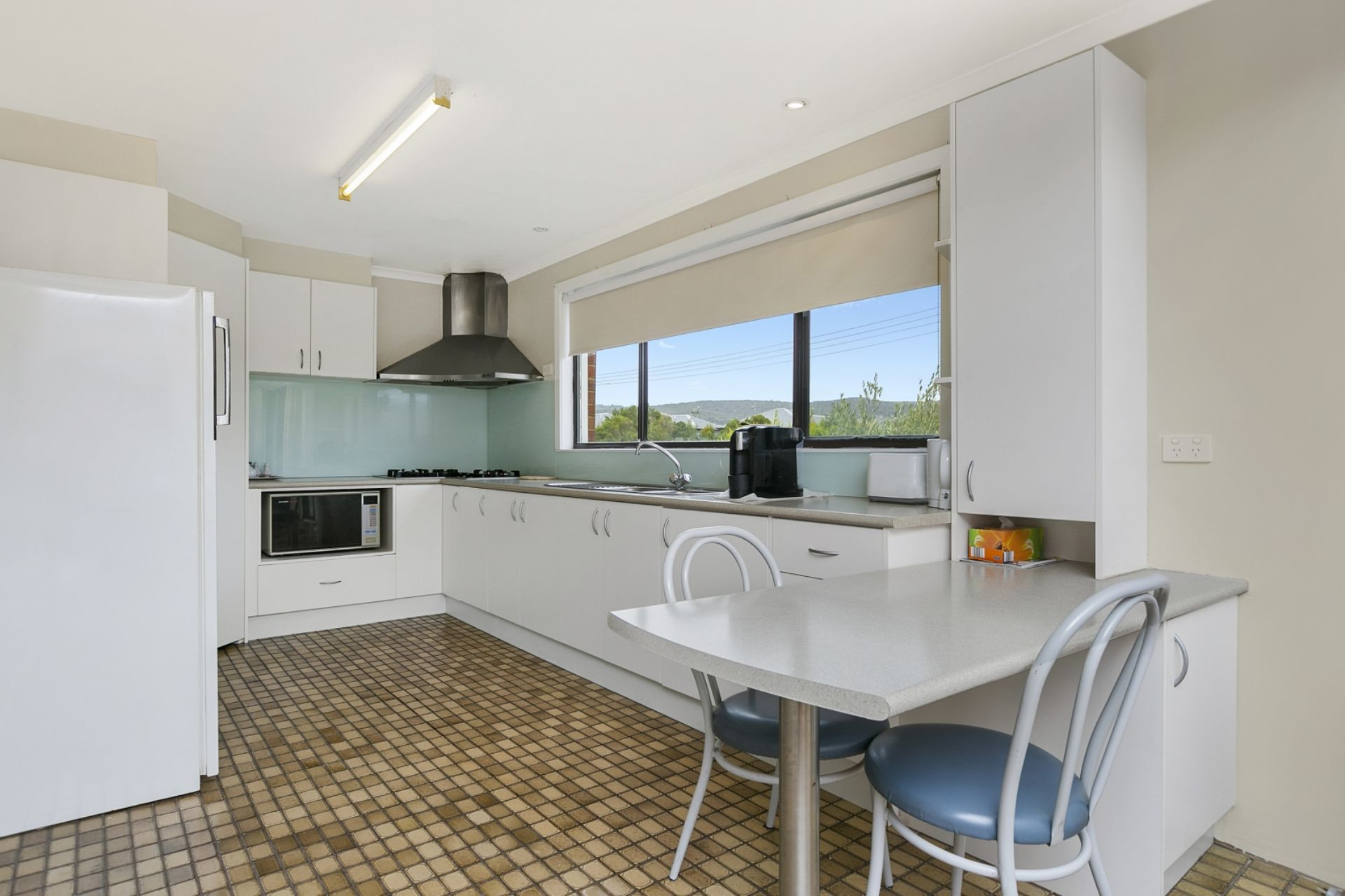 1 Woodlands Grove, SAFETY BEACH, VIC, 3936 - Image