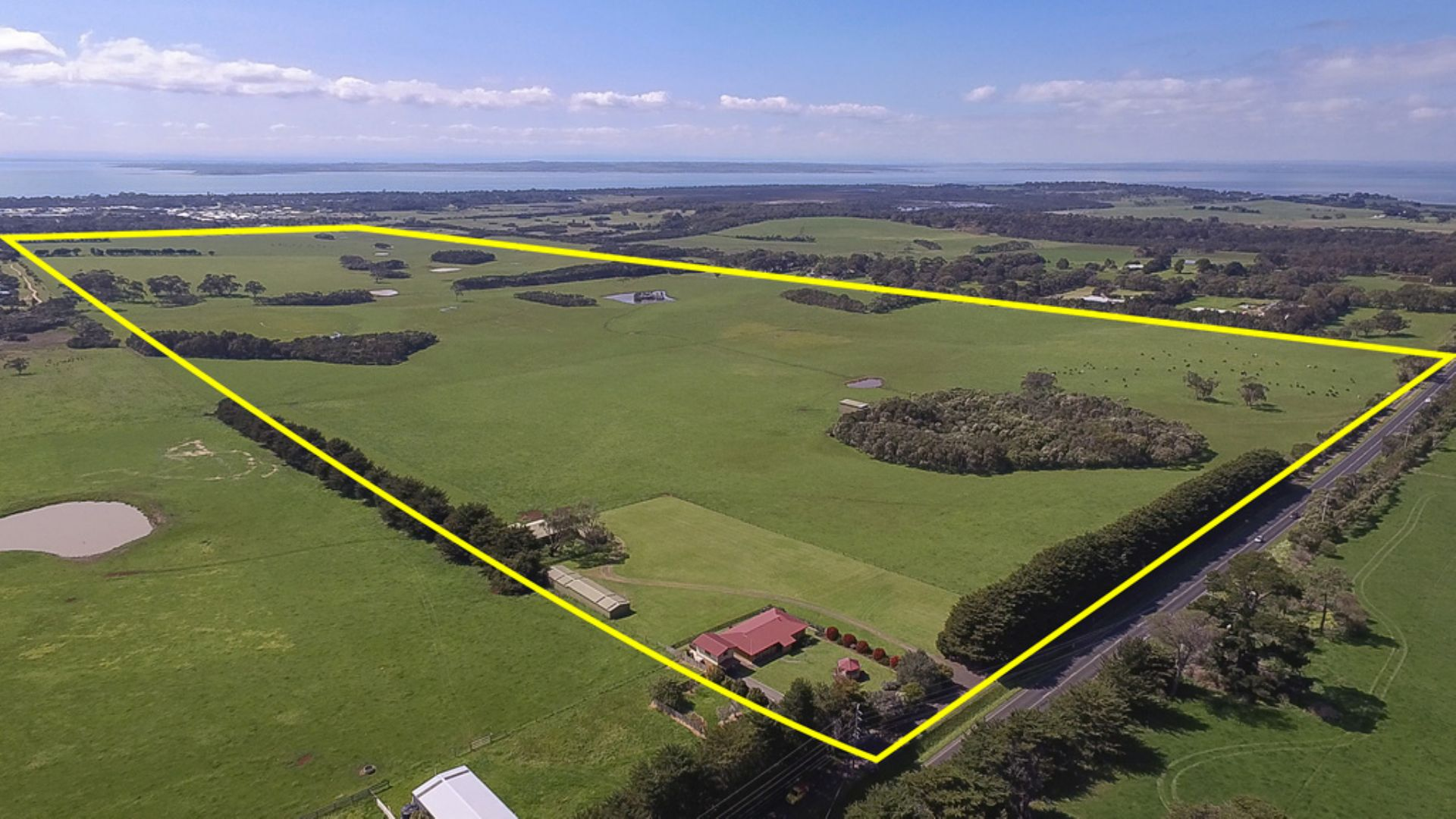 1950 Phillip Island Road, COWES, VIC, 3922 - Image