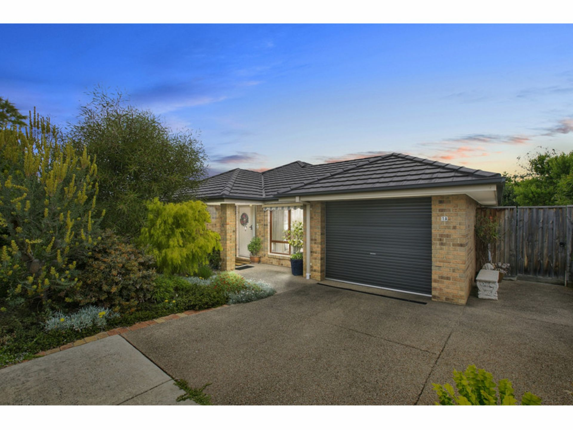 1a Fiona Court, MOUNT MARTHA, VIC, 3934 - Image