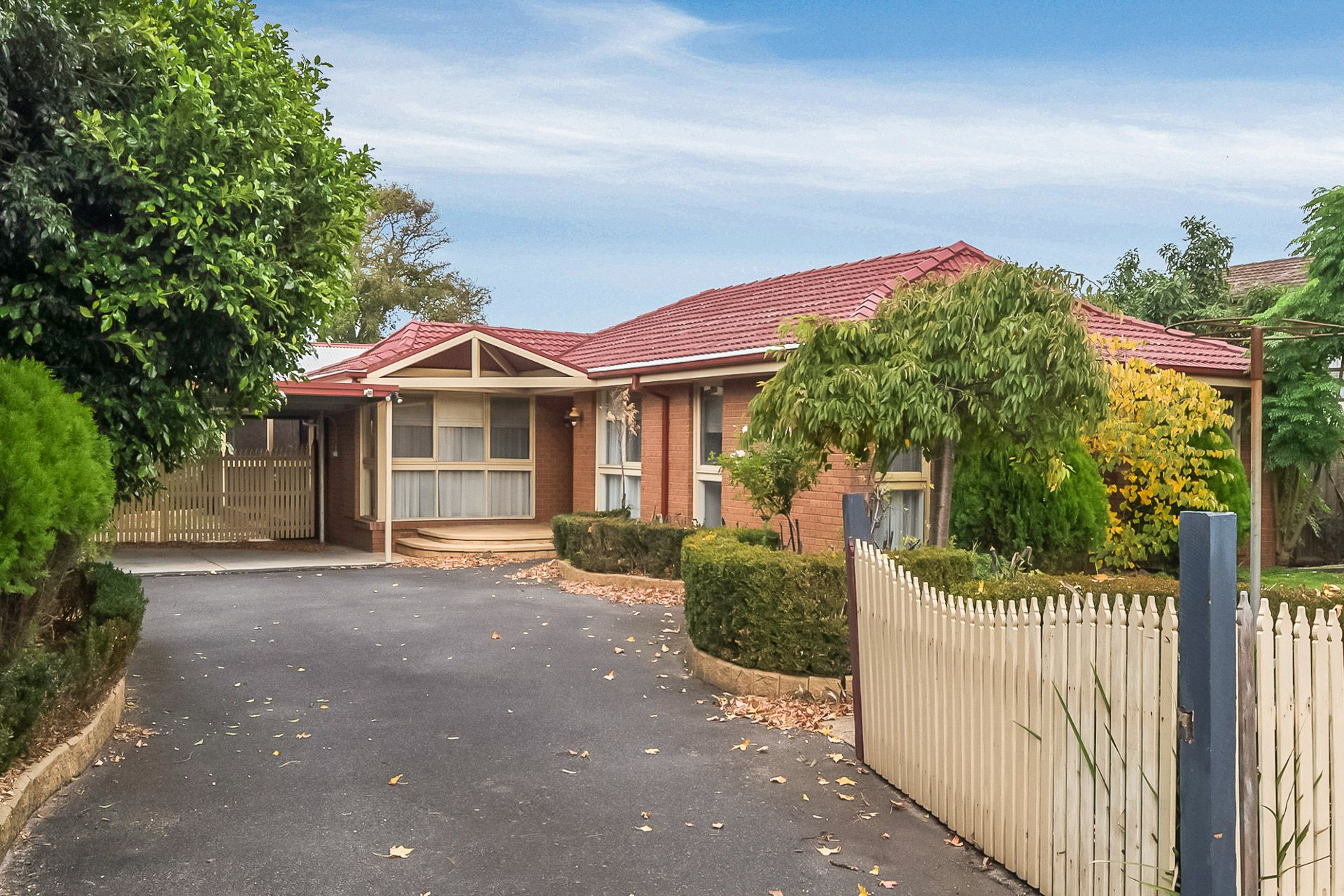 31 Moorhen Crescent, CARRUM DOWNS, VIC, 3201 - Image