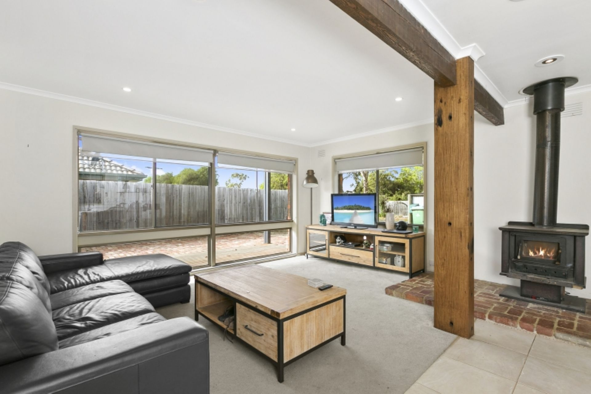32 Myers Road, BITTERN, VIC, 3918 - Image