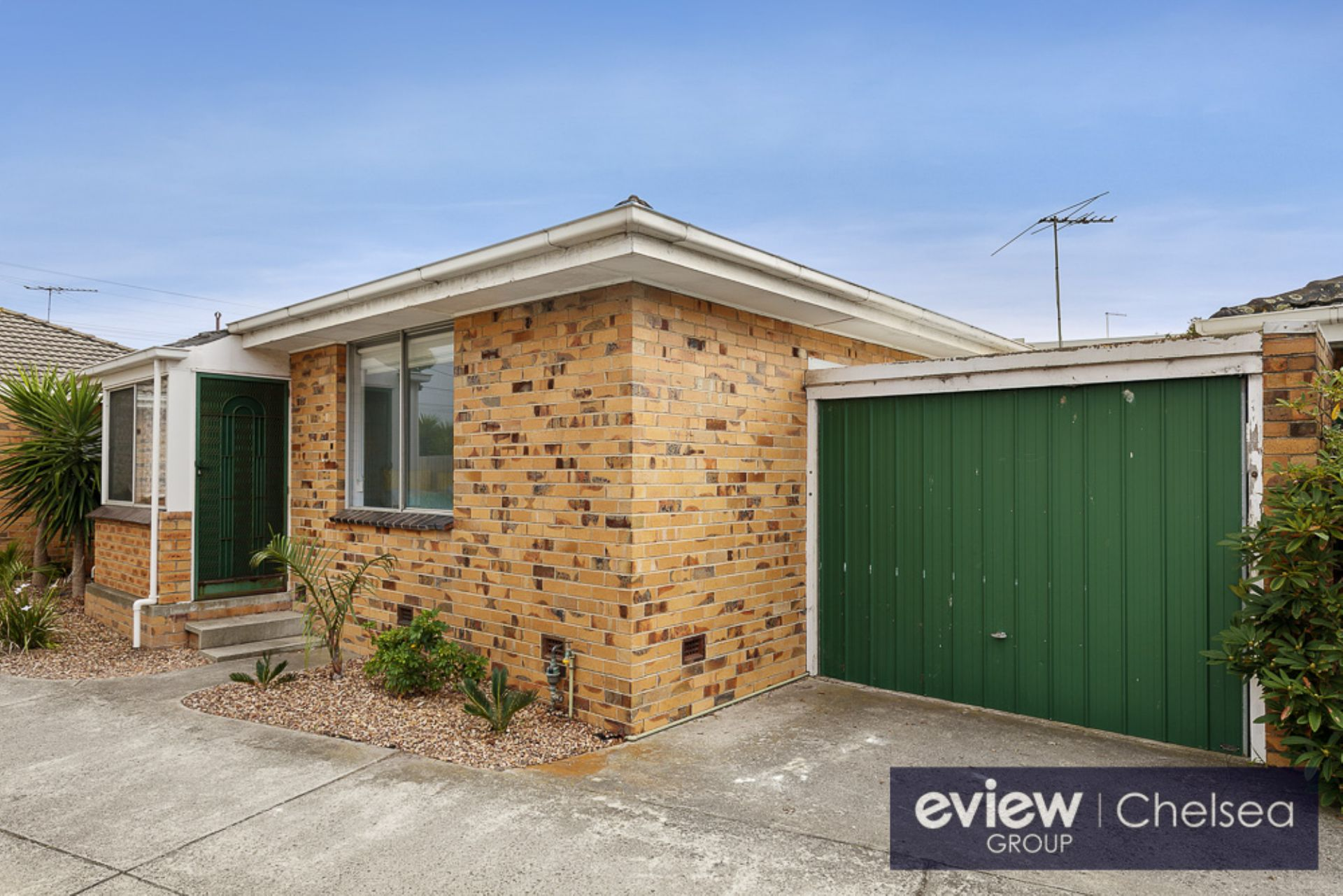 2/437-438 Station street, BONBEACH, VIC, 3196 - Image