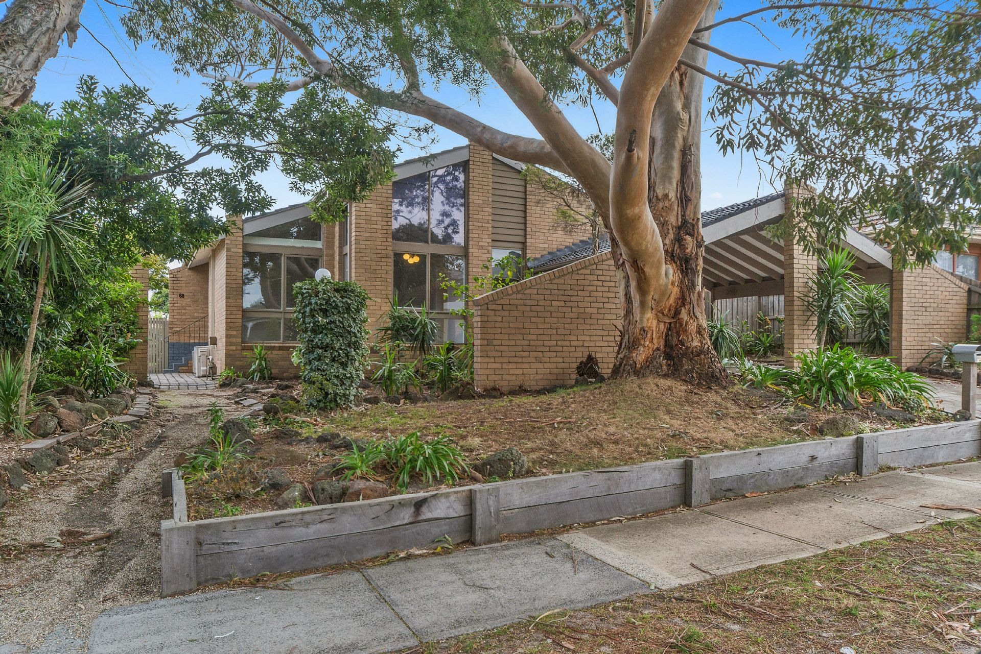 68 Culcairn Drive, FRANKSTON SOUTH, VIC, 3199 - Image