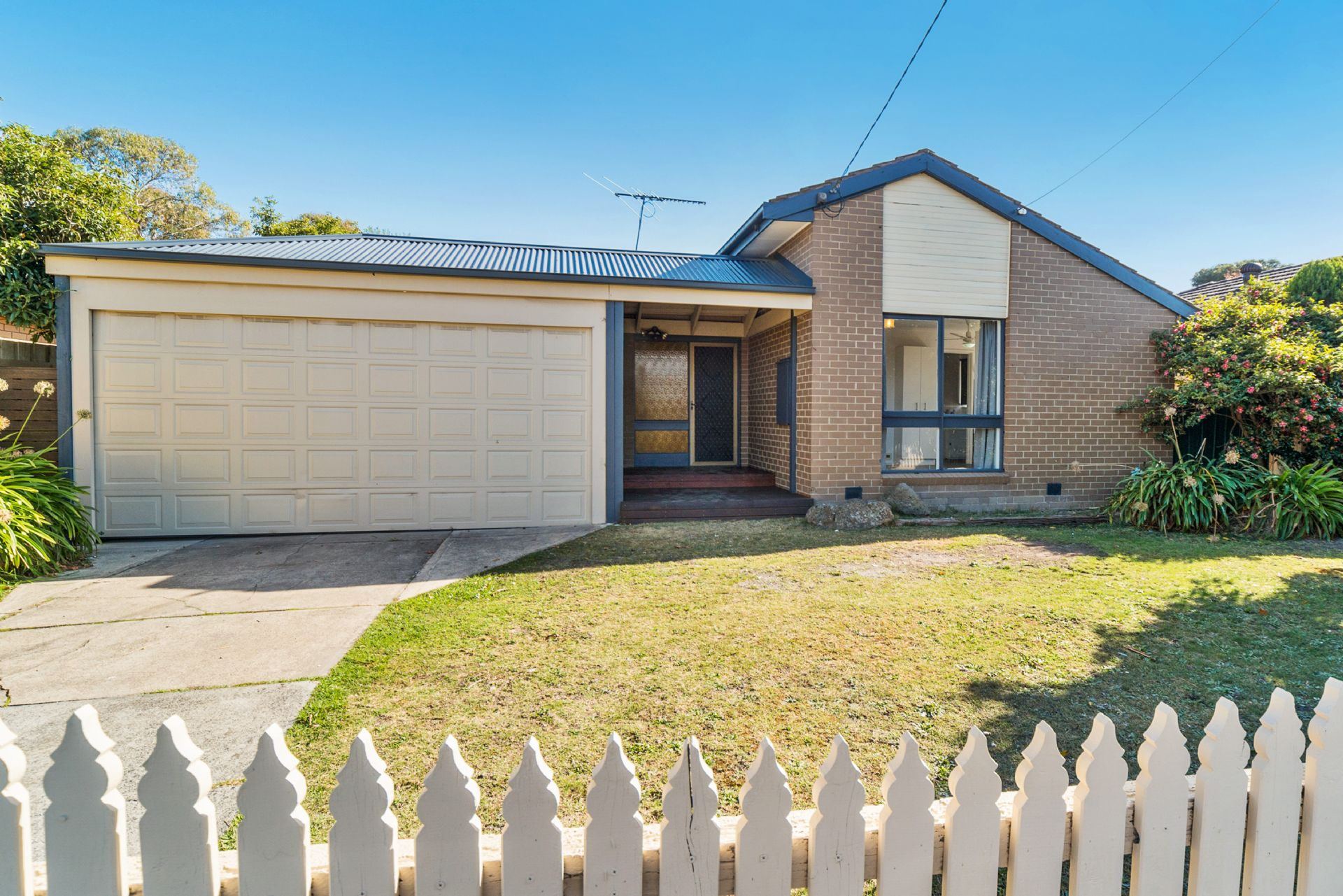 20 Olstead Drive, BAXTER, VIC, 3911 - Image