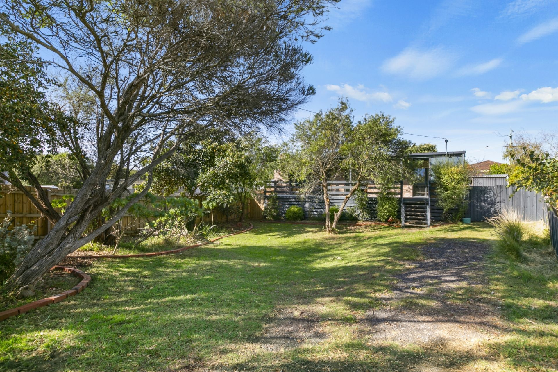4 Iris Close, TOOTGAROOK, VIC, 3941 - Image
