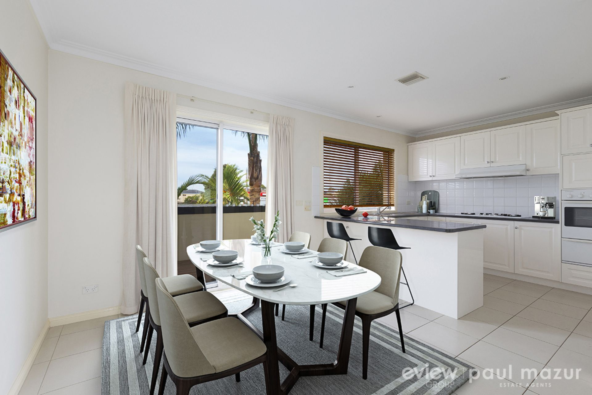 28 Scarborough Drive, PATTERSON LAKES, VIC, 3197 - Image