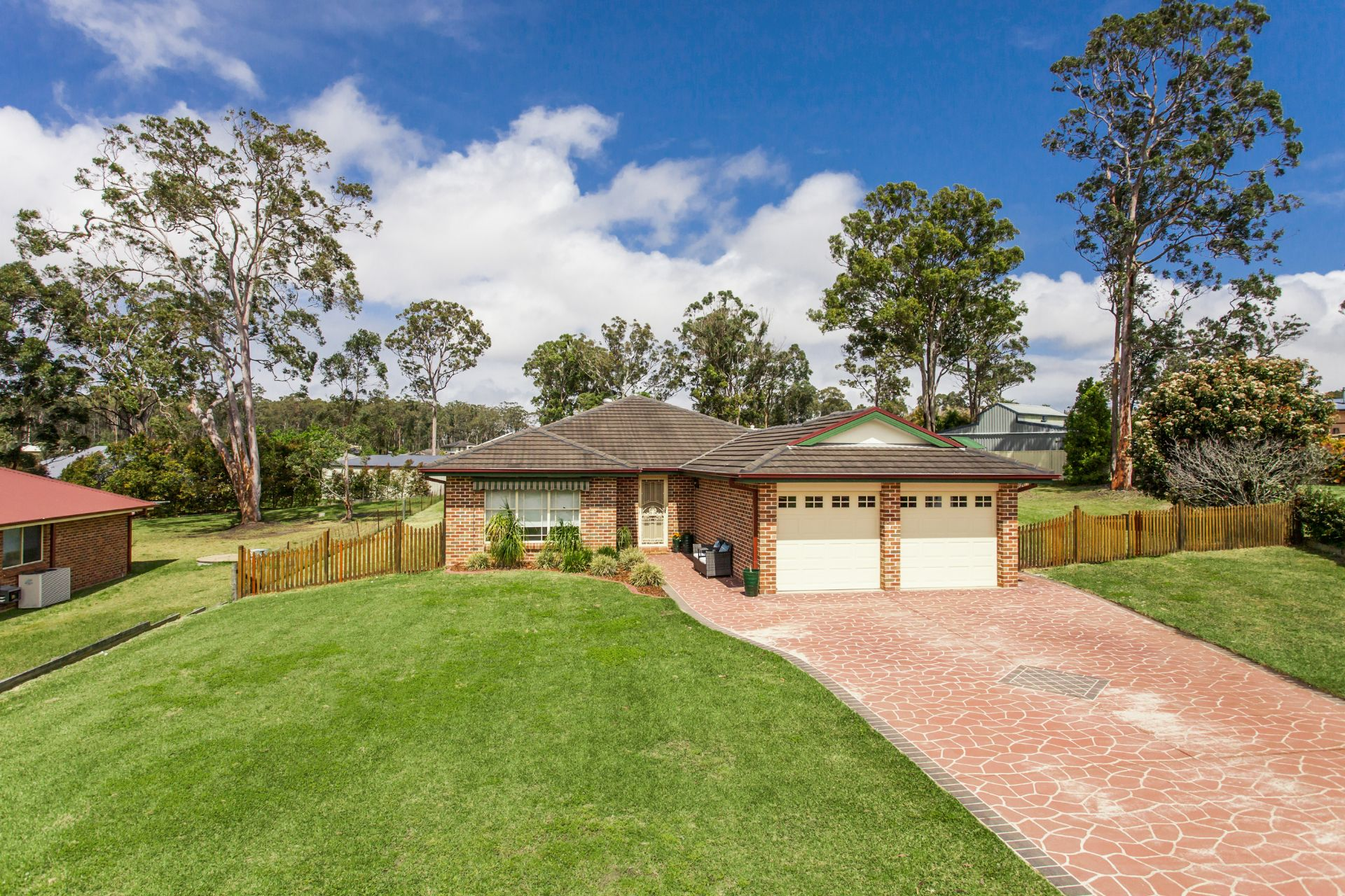 12 Barton Close, MEDOWIE, NSW, 2318 - Image