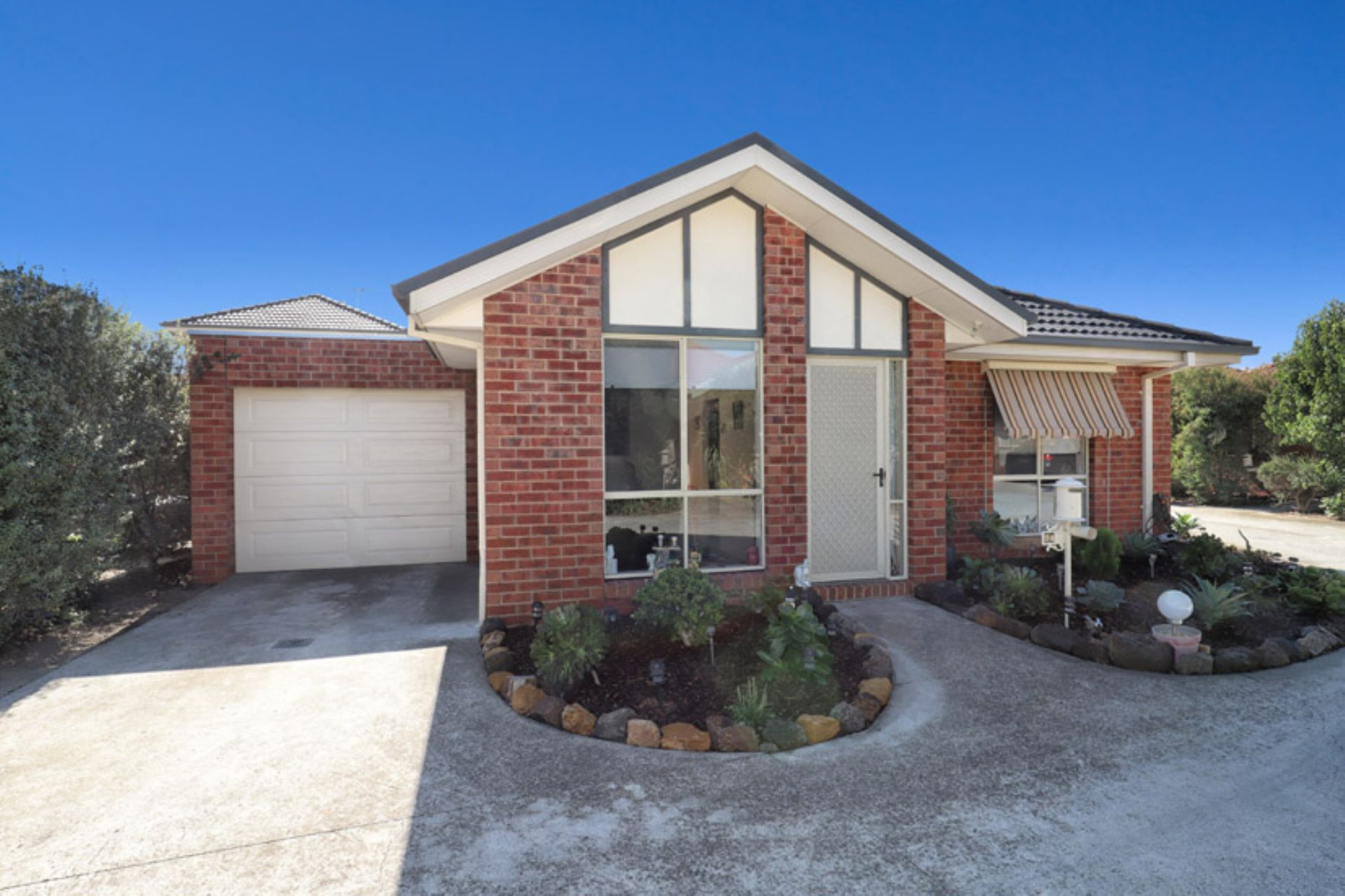 4/24 Tyson Way, SYDENHAM, VIC, 3037 - Image
