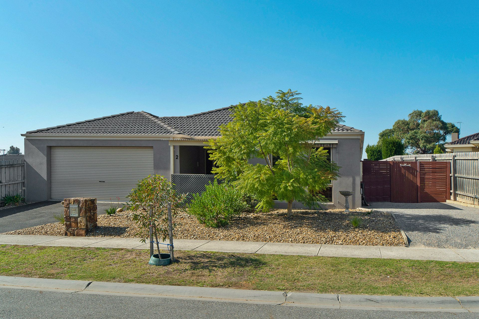 2 Ella Paige Place, CARRUM DOWNS, VIC, 3201 - Image