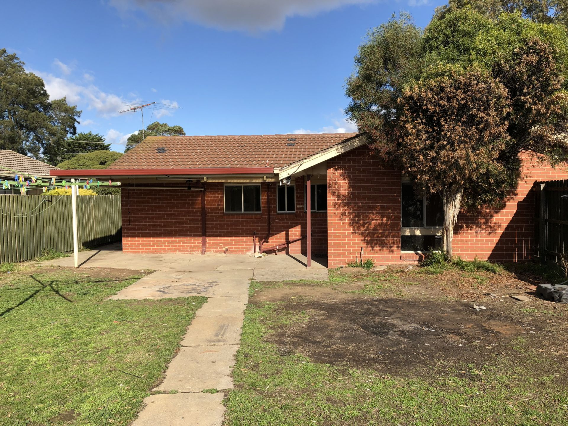1  Rhyll Court, WESTMEADOWS, VIC, 3049 - Image