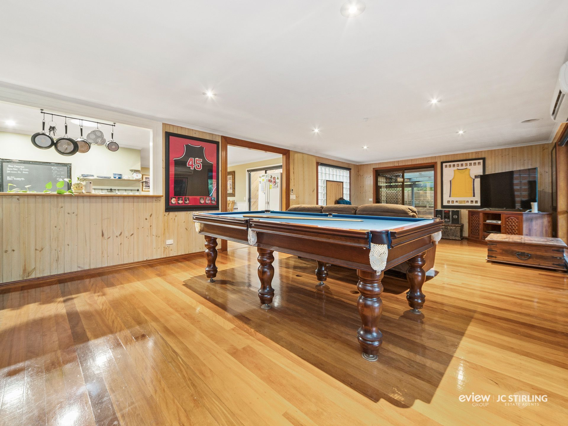 72 Warneet Road, BLIND BIGHT, VIC, 3980 - Image