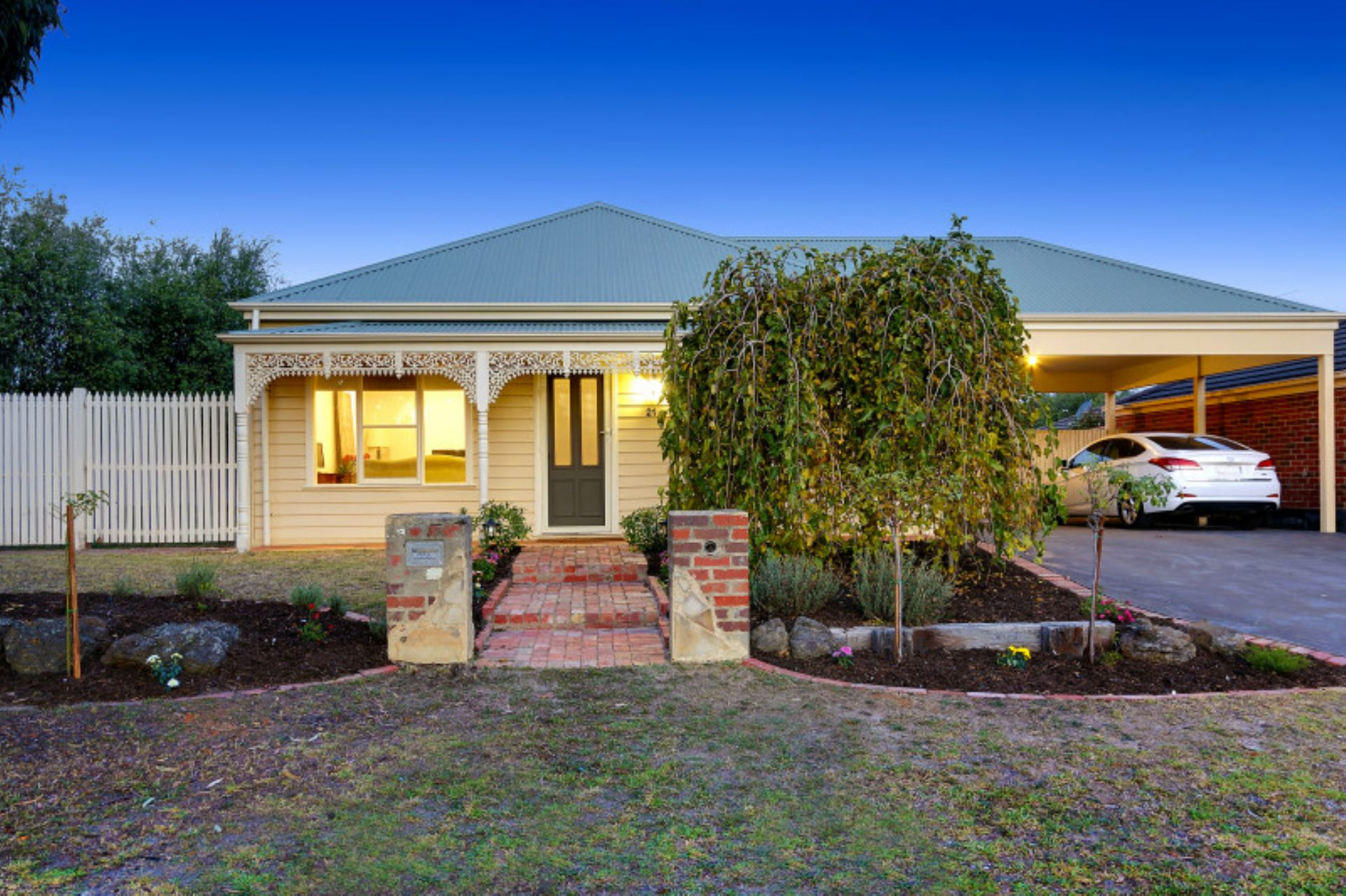 21 Galilee Court, MOUNT MARTHA, VIC, 3934 - Image