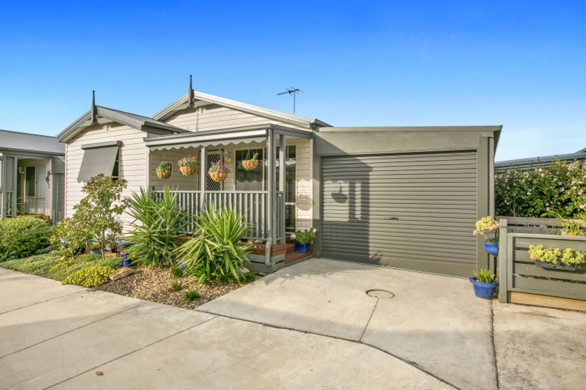 9/249 High Street, HASTINGS, VIC, 3915 - Image